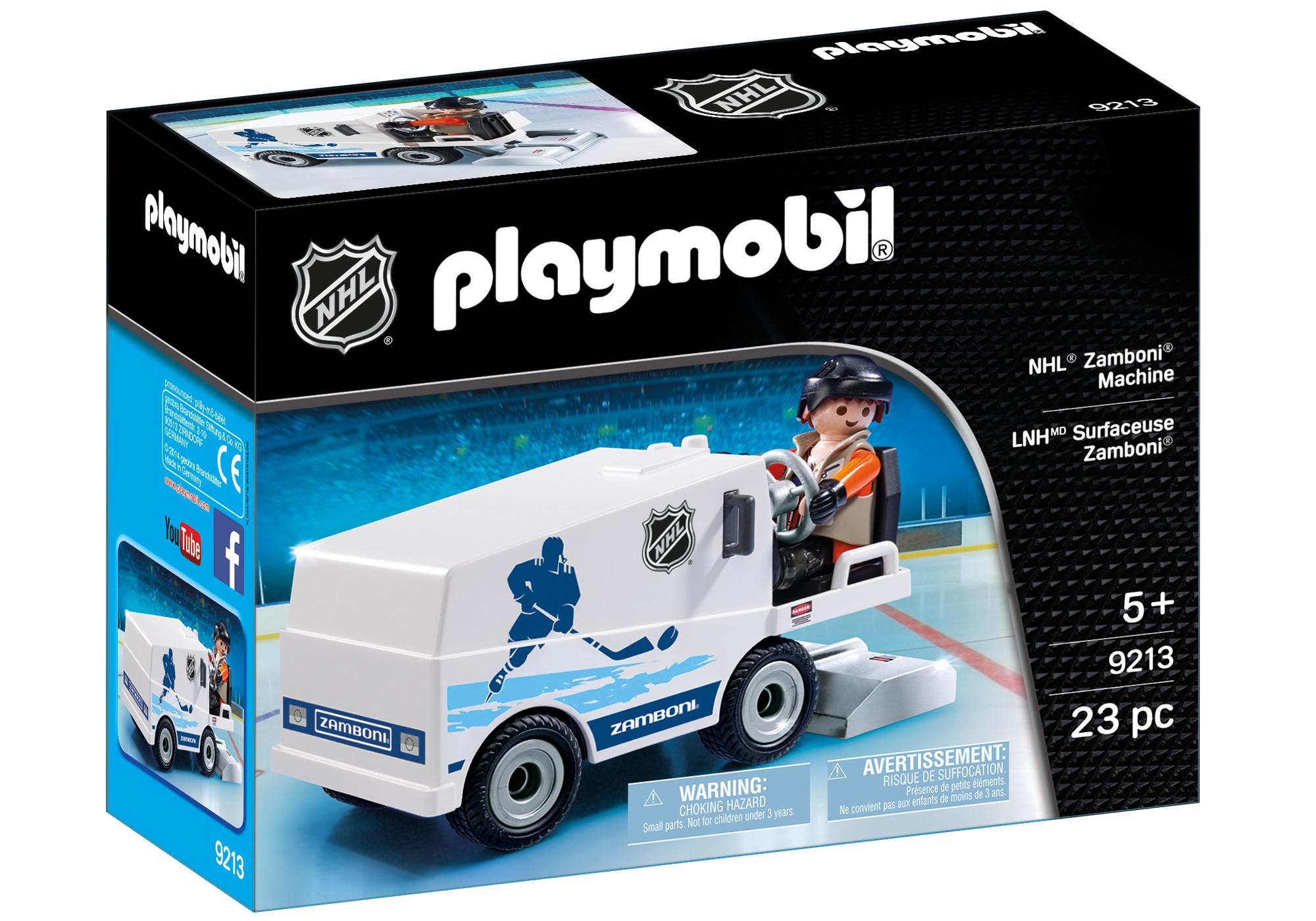 http://media.playmobil.com/i/playmobil/9213_product_box_front