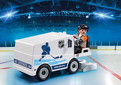 9213 NHL™ Zamboni® Machine