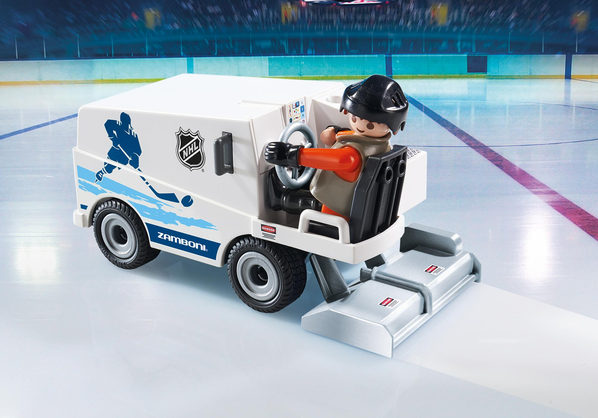 http://media.playmobil.com/i/playmobil/9213_product_extra1/NHL™ Zamboni® Machine