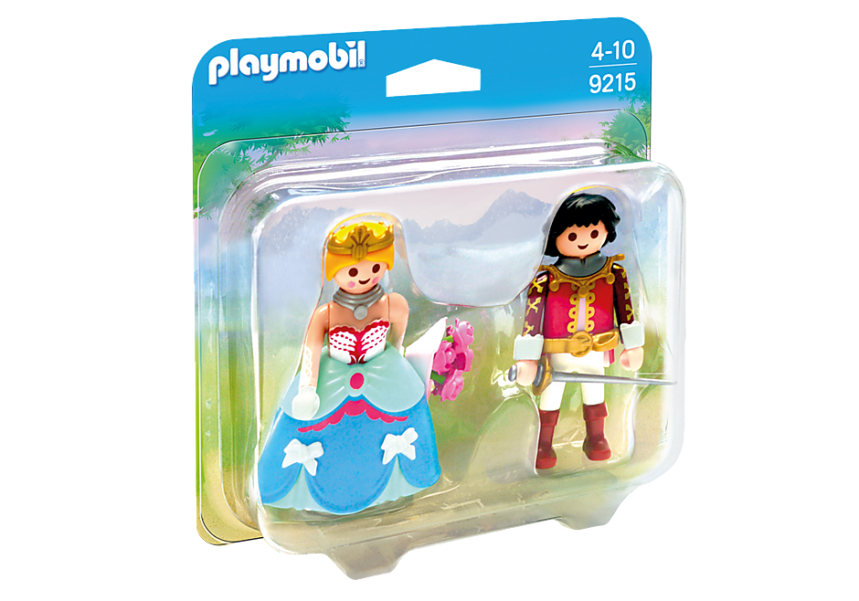 http://media.playmobil.com/i/playmobil/9215_product_box_front/Duo Pack Pareja Real