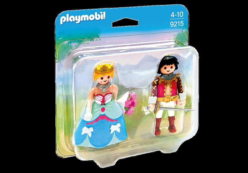 http://media.playmobil.com/i/playmobil/9215_product_box_front/Prince and Princess