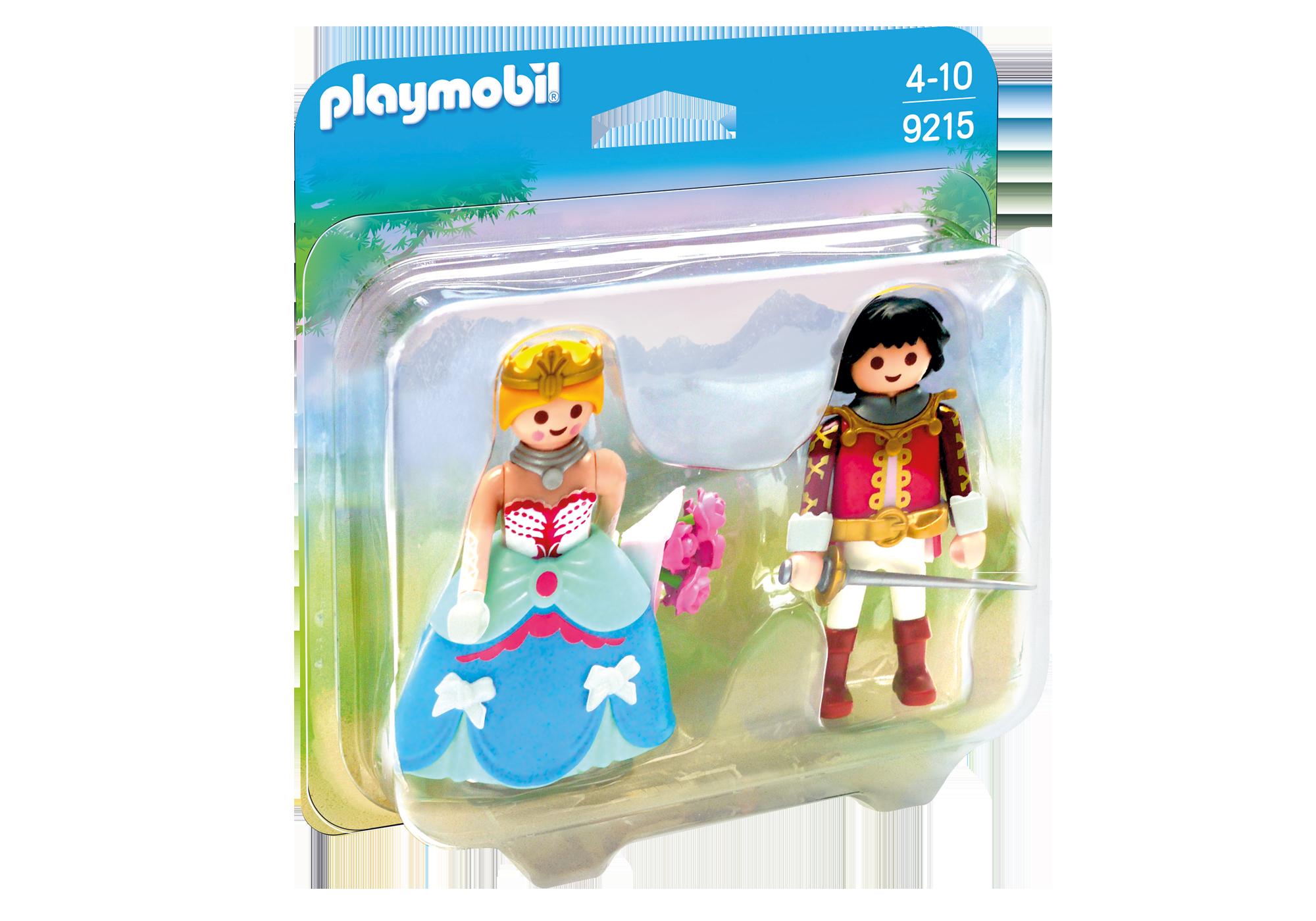 http://media.playmobil.com/i/playmobil/9215_product_box_front