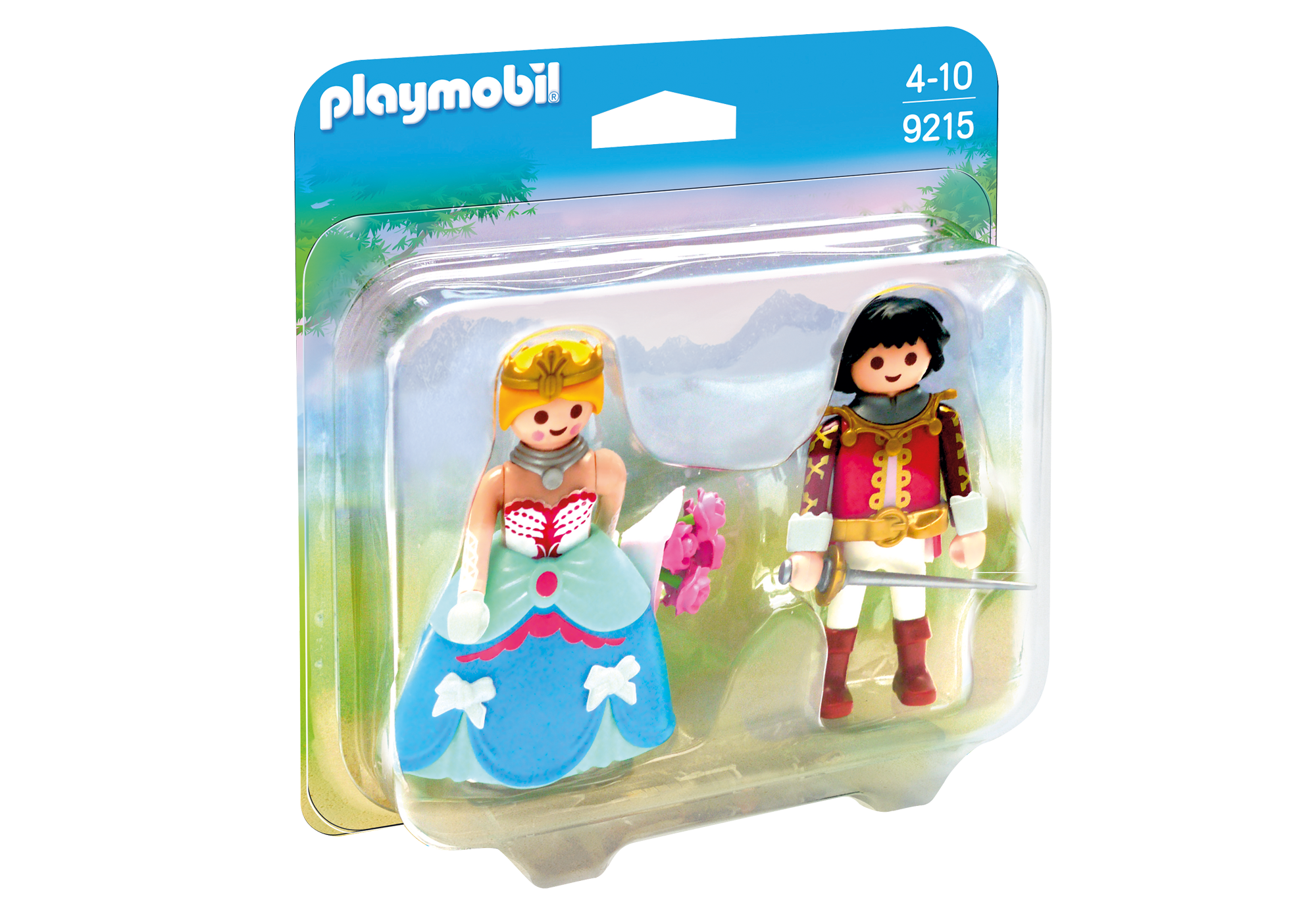 http://media.playmobil.com/i/playmobil/9215_product_box_front