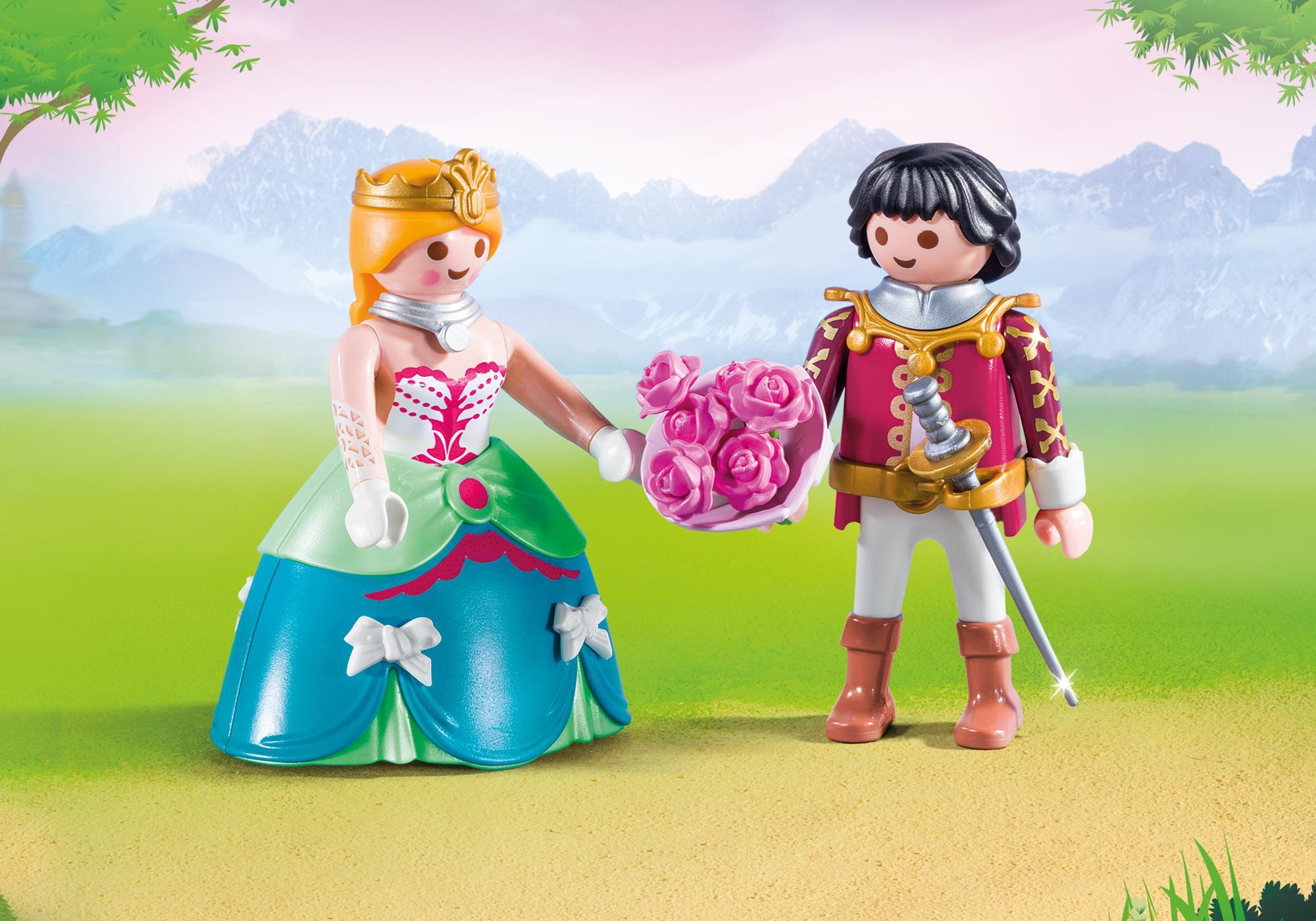 http://media.playmobil.com/i/playmobil/9215_product_detail/Prince and Princess