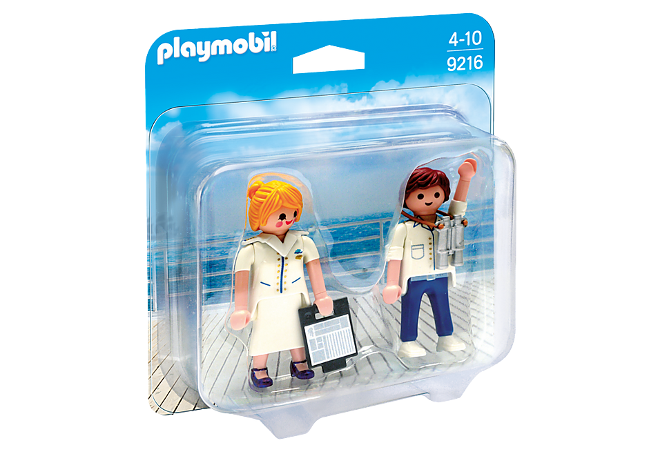 http://media.playmobil.com/i/playmobil/9216_product_box_front/Cruise Ship Officers