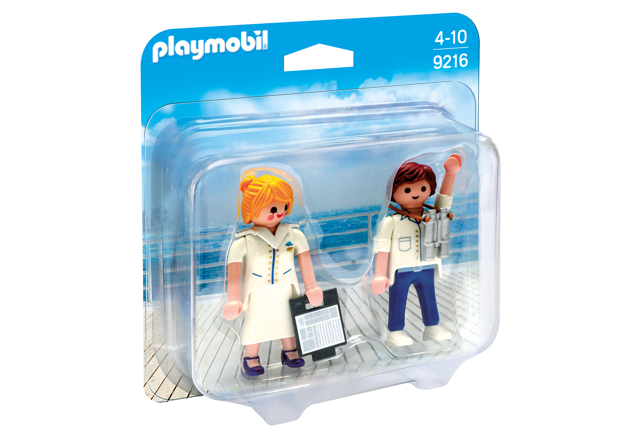 http://media.playmobil.com/i/playmobil/9216_product_box_front/Duo Pack Crucero