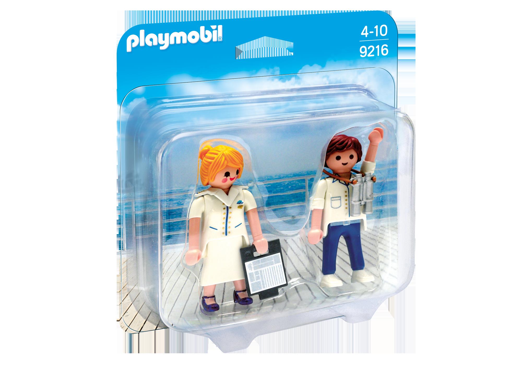 http://media.playmobil.com/i/playmobil/9216_product_box_front