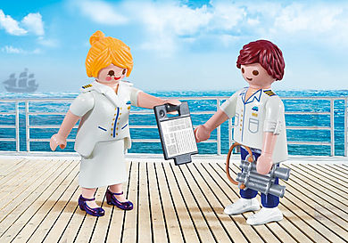 9216_product_detail/Cruise Ship Officers