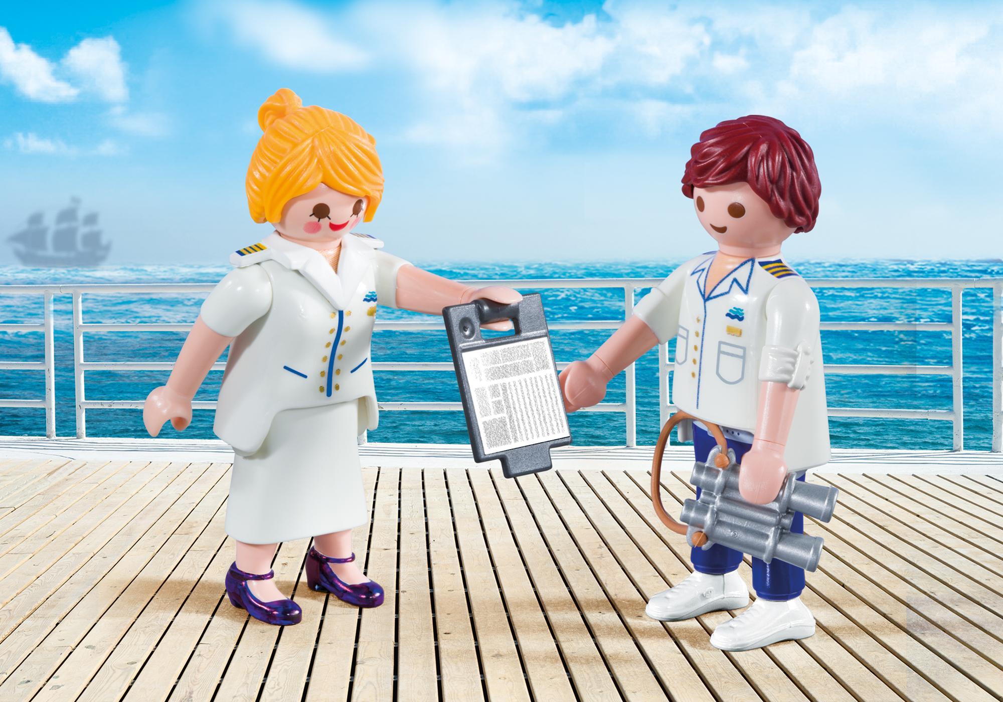 http://media.playmobil.com/i/playmobil/9216_product_detail/Cruise Ship Officers