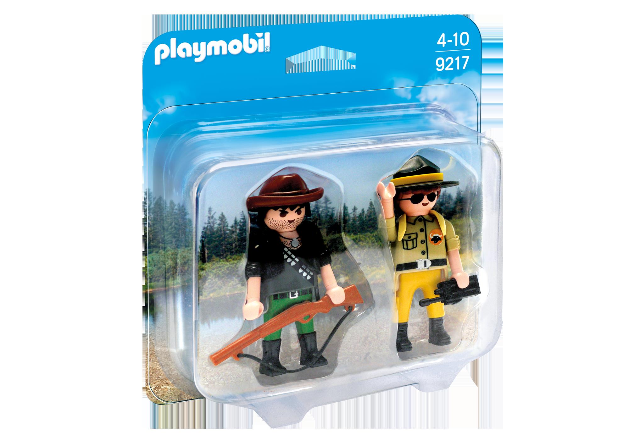 http://media.playmobil.com/i/playmobil/9217_product_box_front
