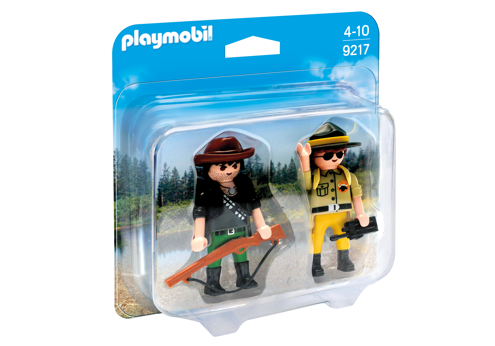 http://media.playmobil.com/i/playmobil/9217_product_box_front
