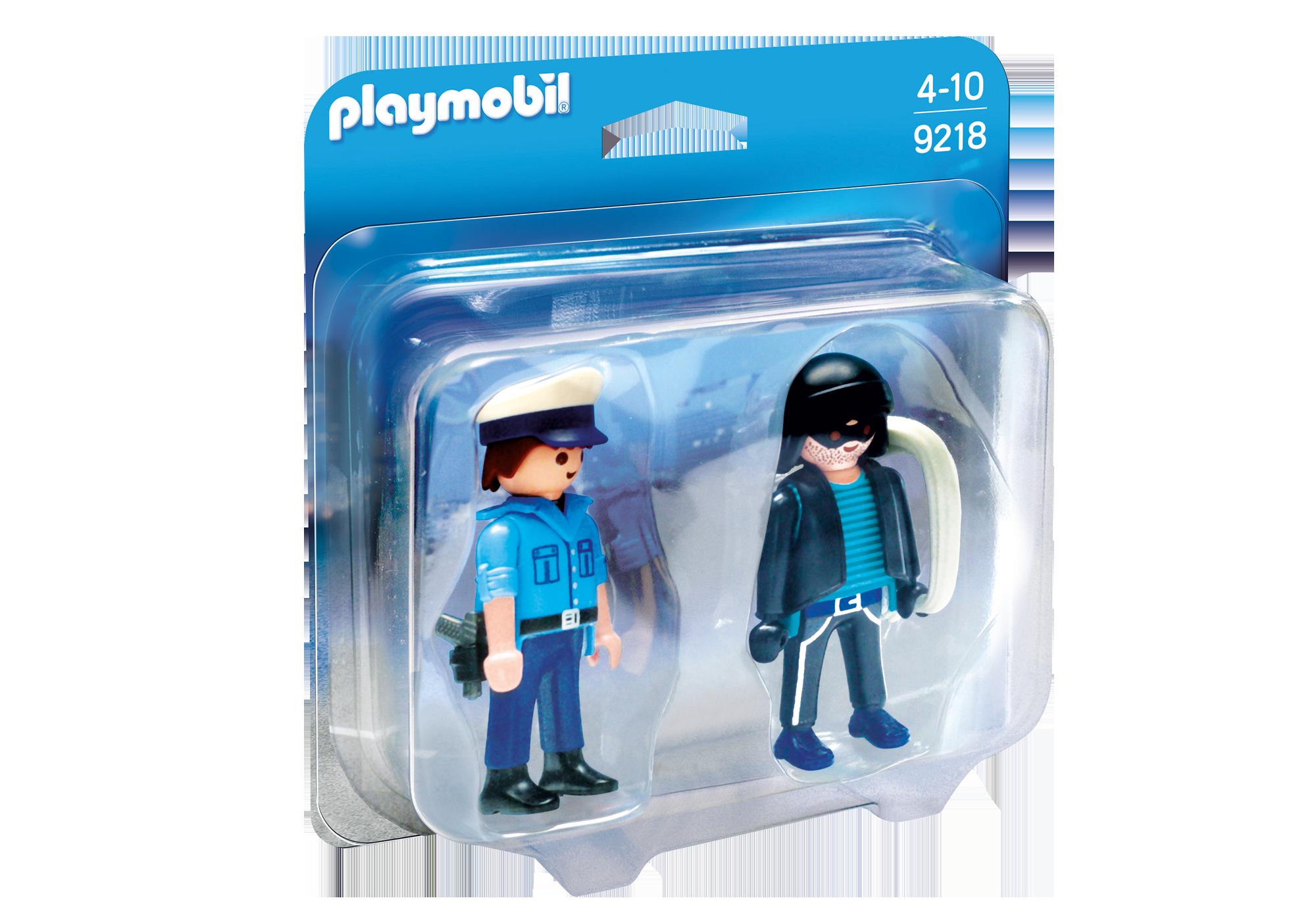 http://media.playmobil.com/i/playmobil/9218_product_box_front/Duo Pack Polícia e Ladrão