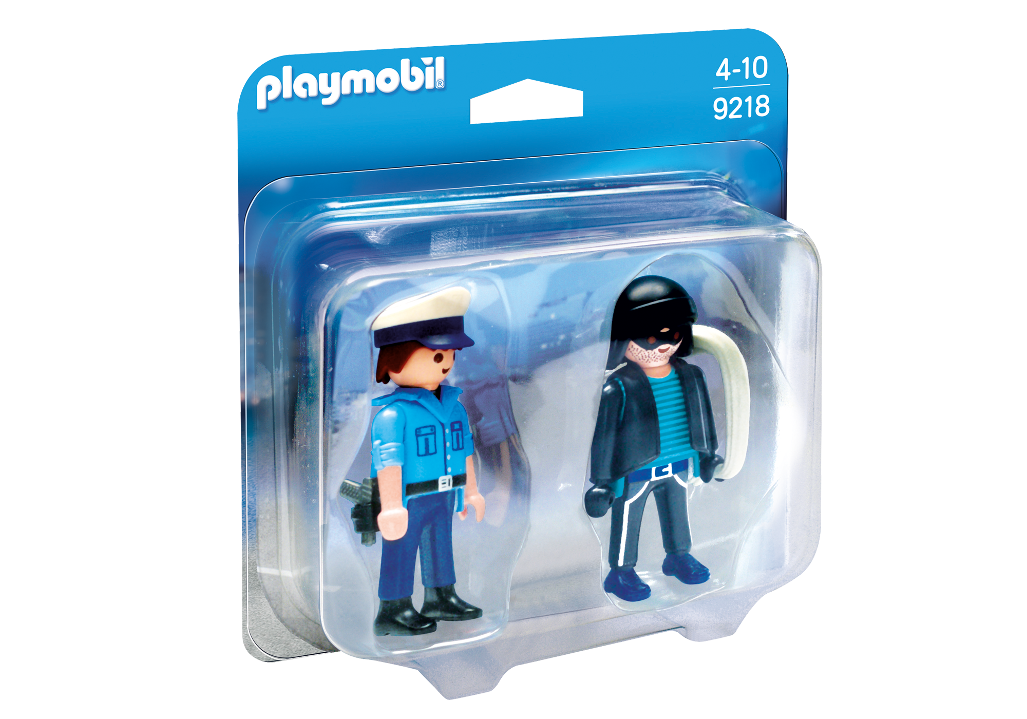 http://media.playmobil.com/i/playmobil/9218_product_box_front/Duo Pack Polizist und Langfinger