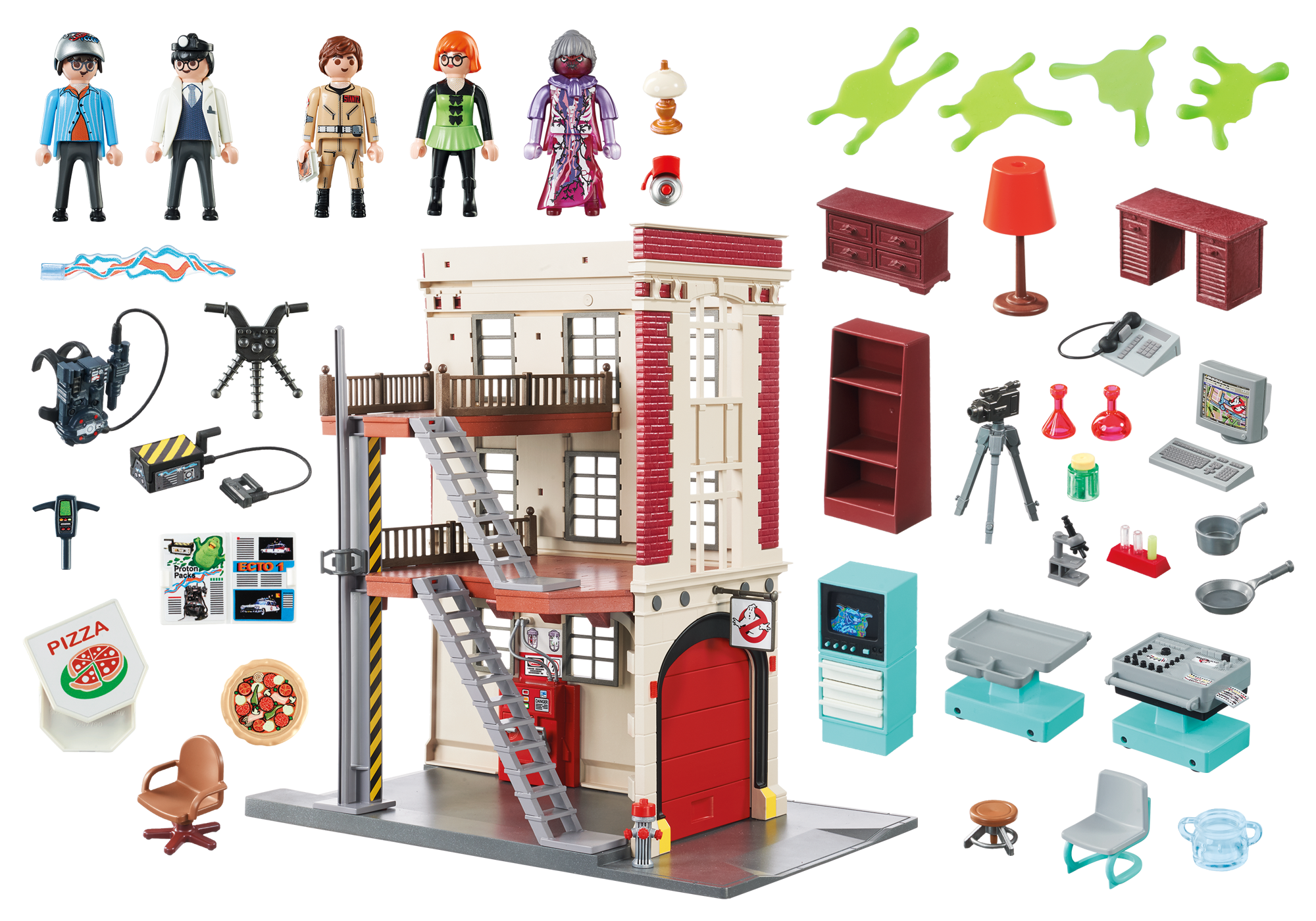 http://media.playmobil.com/i/playmobil/9219_product_box_back/Ghostbusters Brandweerkazerne