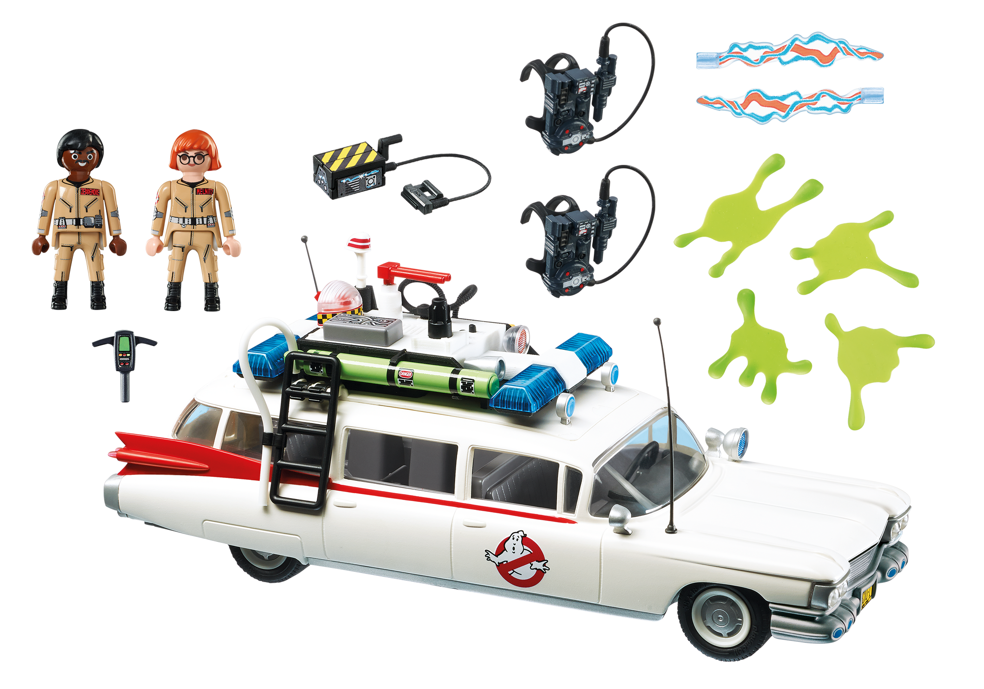 http://media.playmobil.com/i/playmobil/9220_product_box_back/Ecto-1 Ghostbusters™