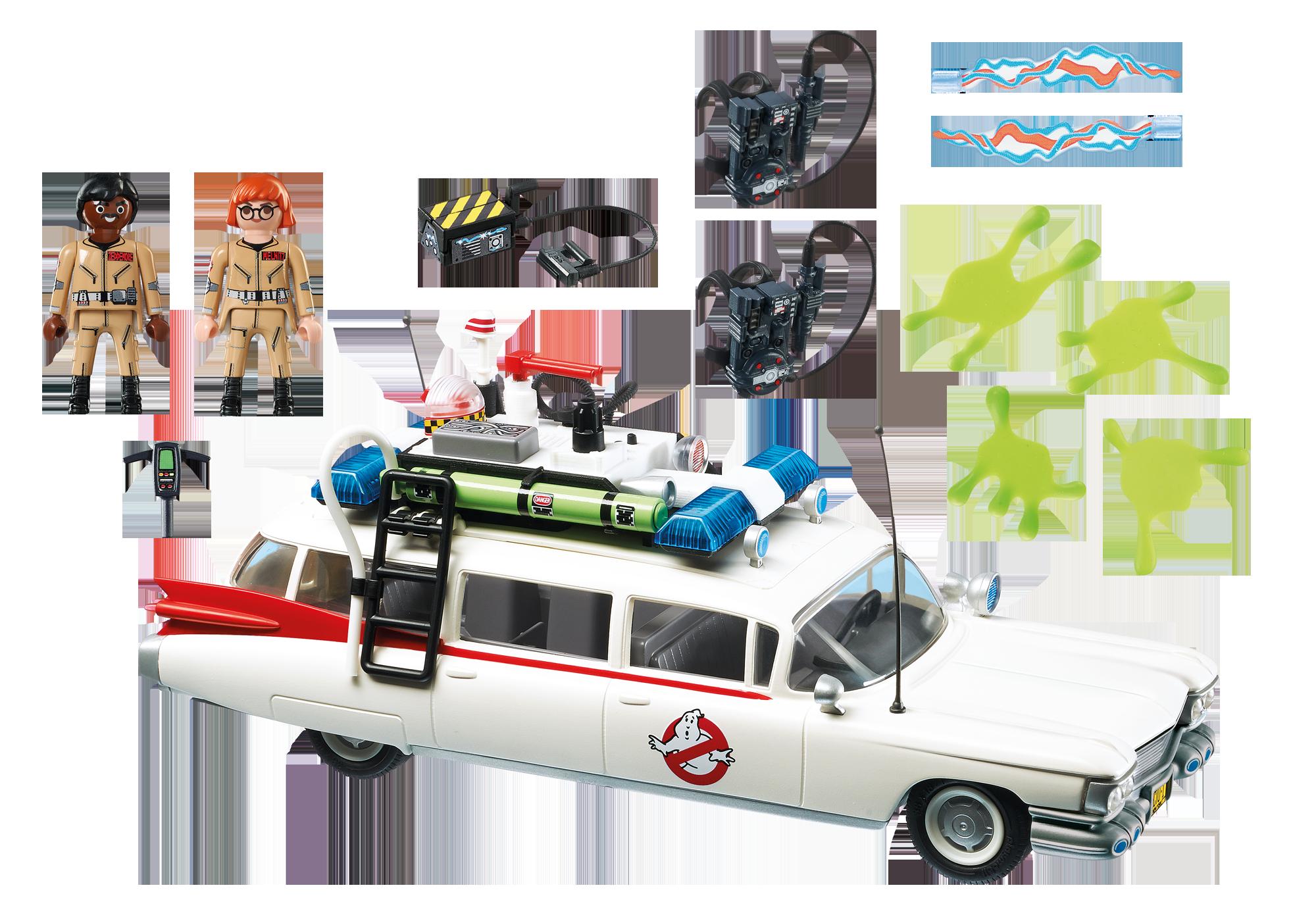 http://media.playmobil.com/i/playmobil/9220_product_box_back/Ecto-1 Ghostbusters™
