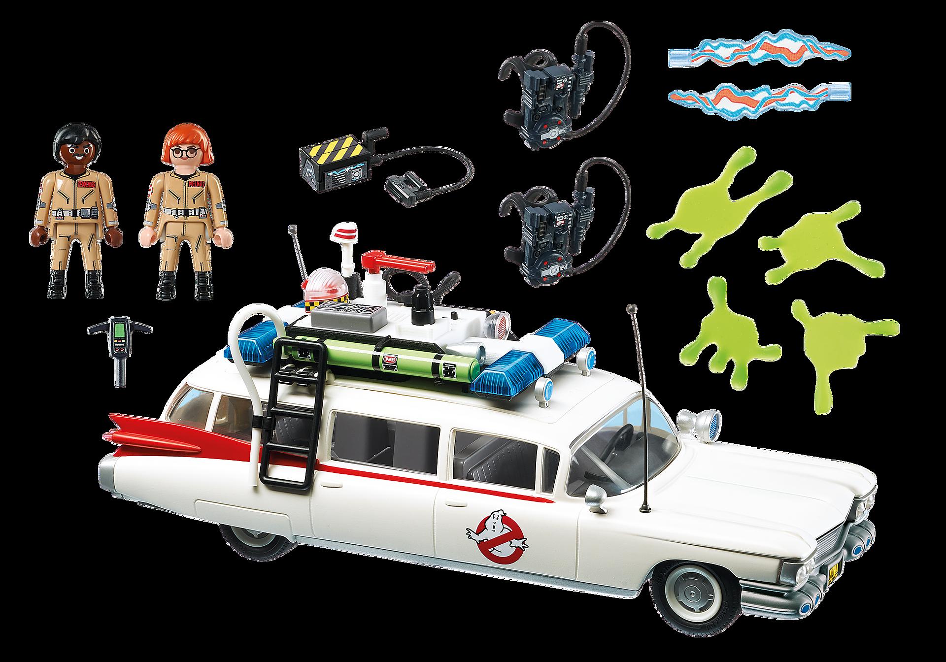 http://media.playmobil.com/i/playmobil/9220_product_box_back/Pogromcy Duchów Ecto-1