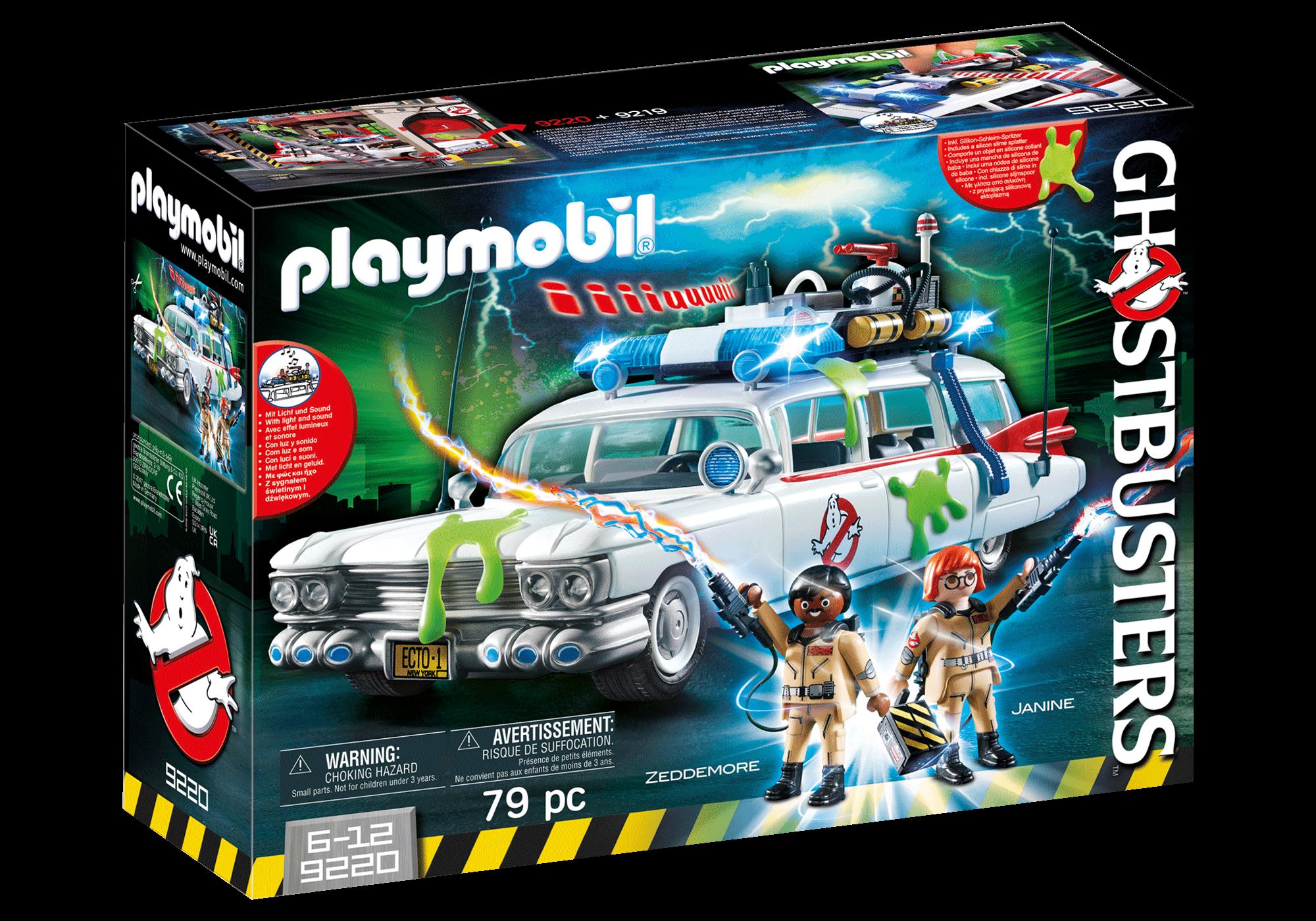 http://media.playmobil.com/i/playmobil/9220_product_box_front/Автомобиль Экто-1