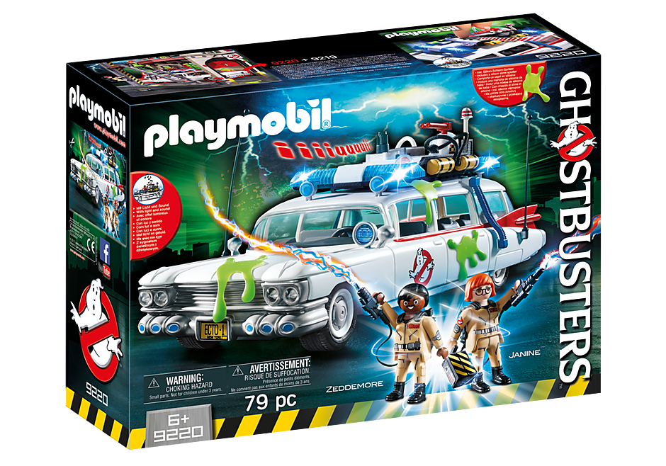http://media.playmobil.com/i/playmobil/9220_product_box_front/Ecto-1 Ghostbusters™