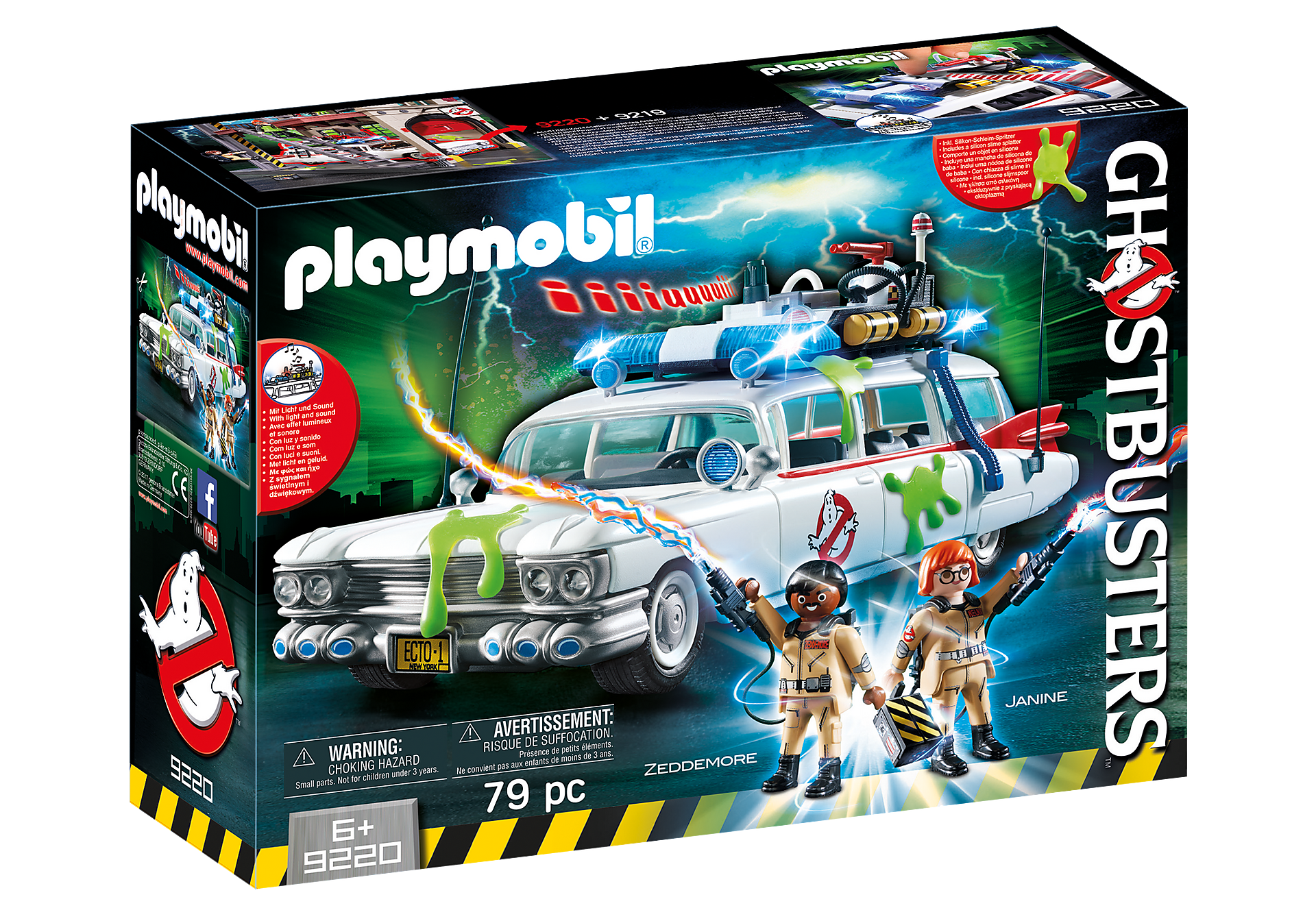 http://media.playmobil.com/i/playmobil/9220_product_box_front/Ecto-1 Ghostbusters