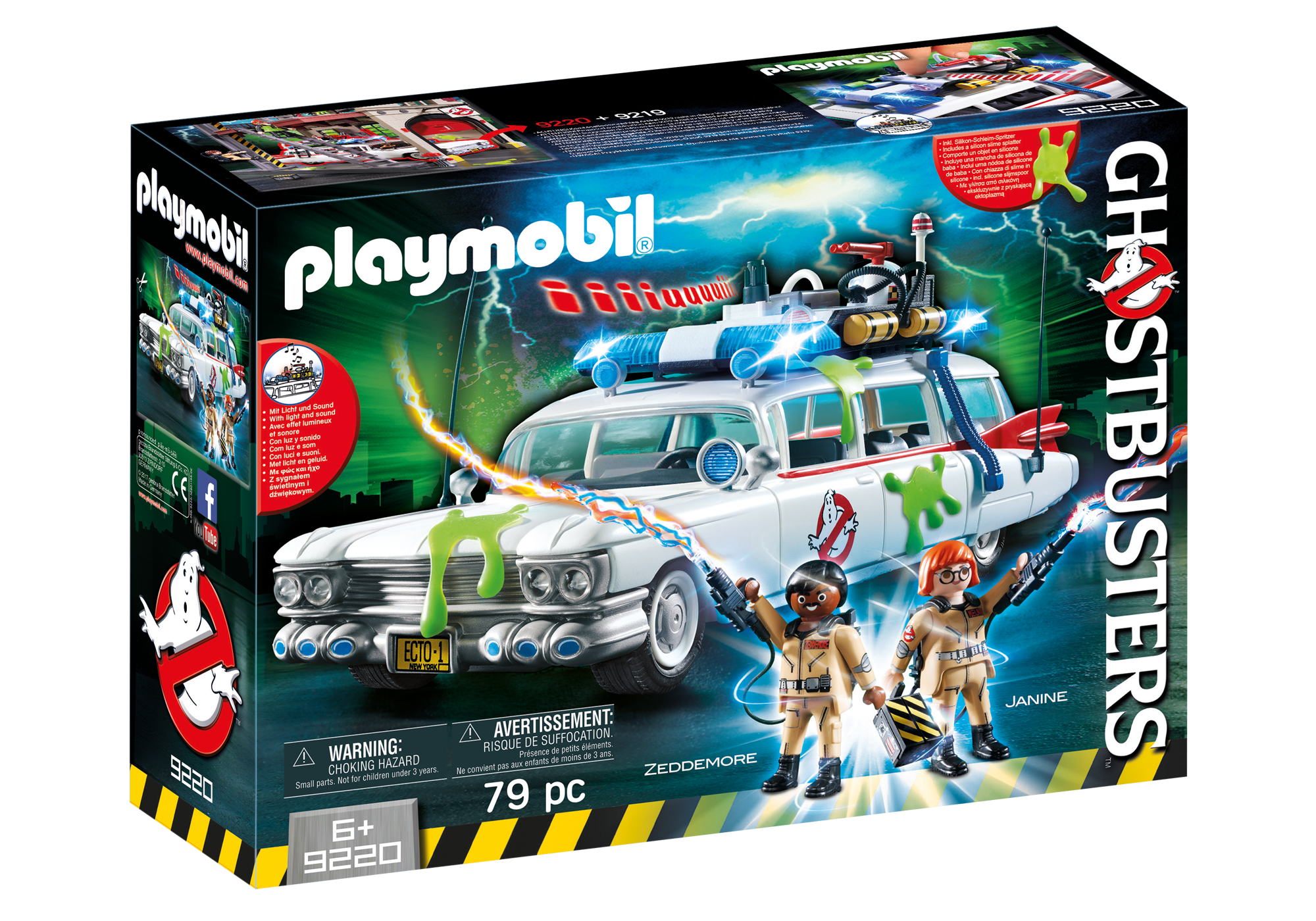 http://media.playmobil.com/i/playmobil/9220_product_box_front/Ghostbusters Ecto-1