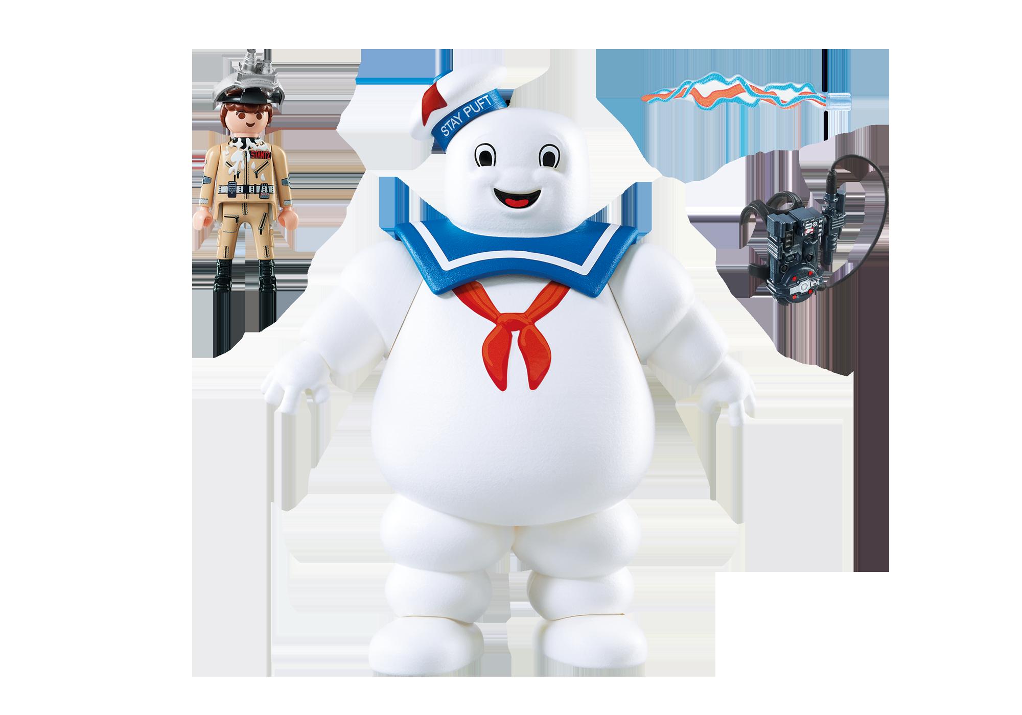 http://media.playmobil.com/i/playmobil/9221_product_box_back/Homem de Marshmallow