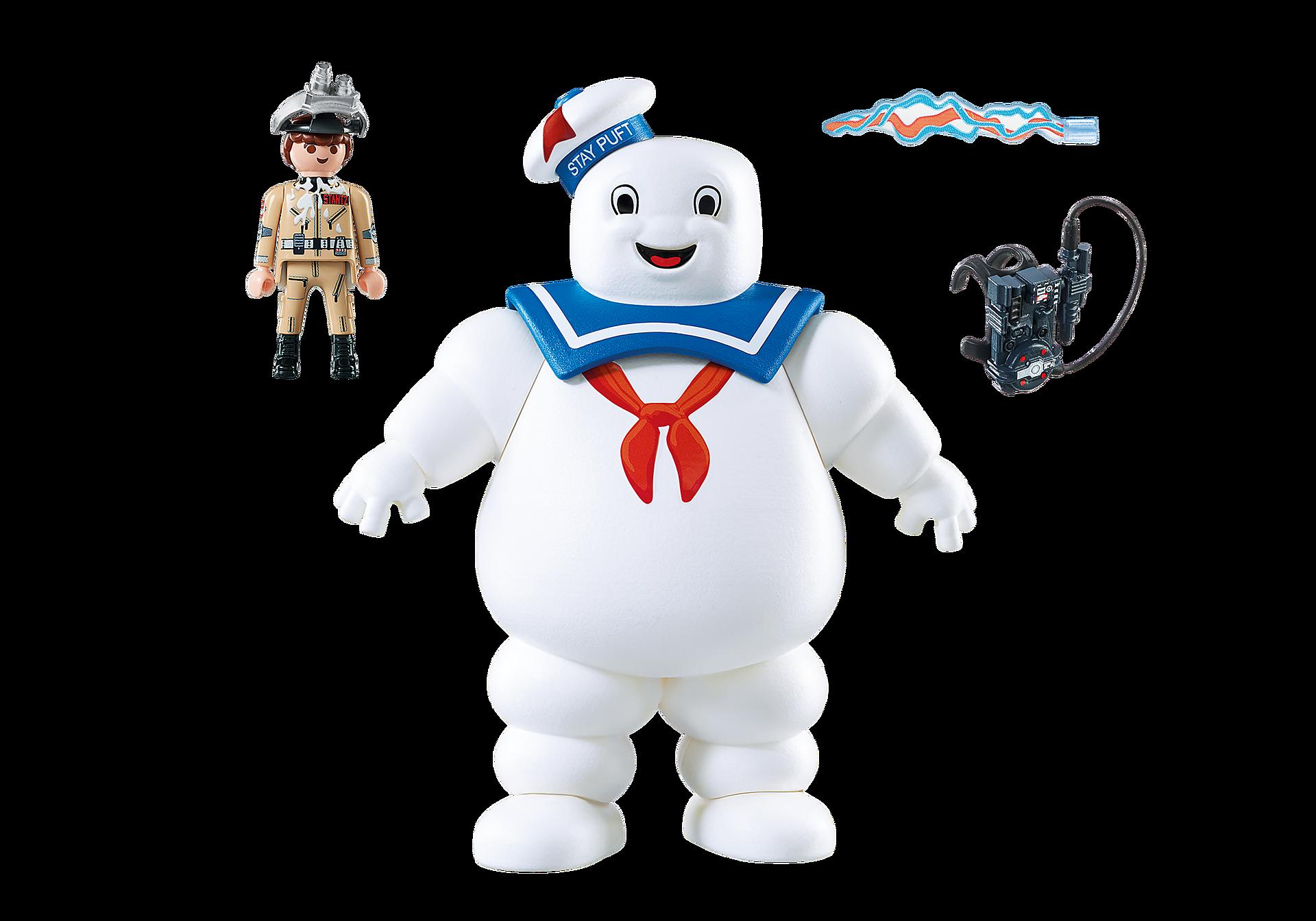 http://media.playmobil.com/i/playmobil/9221_product_box_back/Stay Puft Marshmallow Man