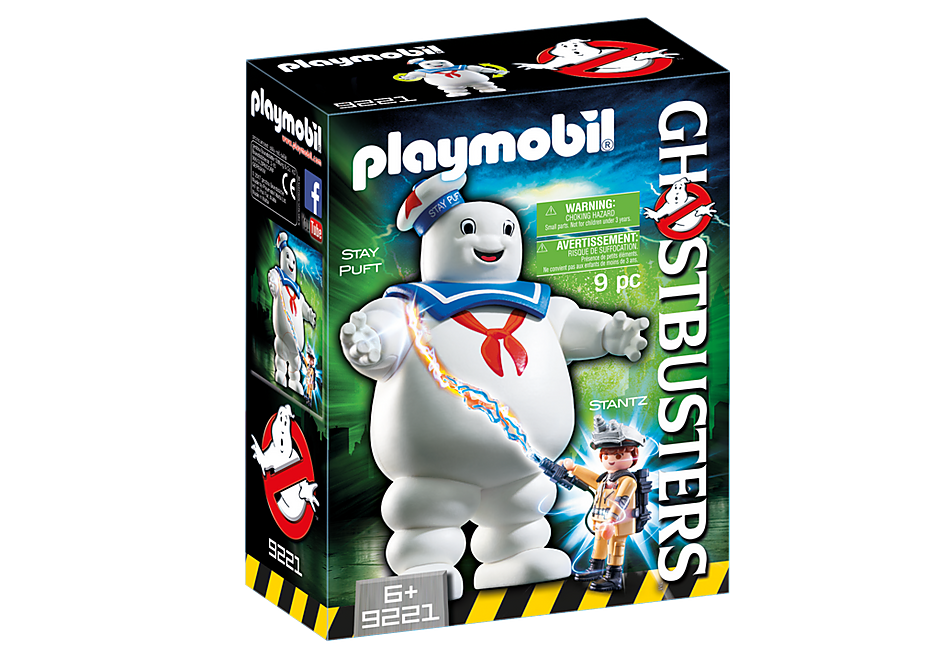 http://media.playmobil.com/i/playmobil/9221_product_box_front/Fantôme Stay Puft et Stantz