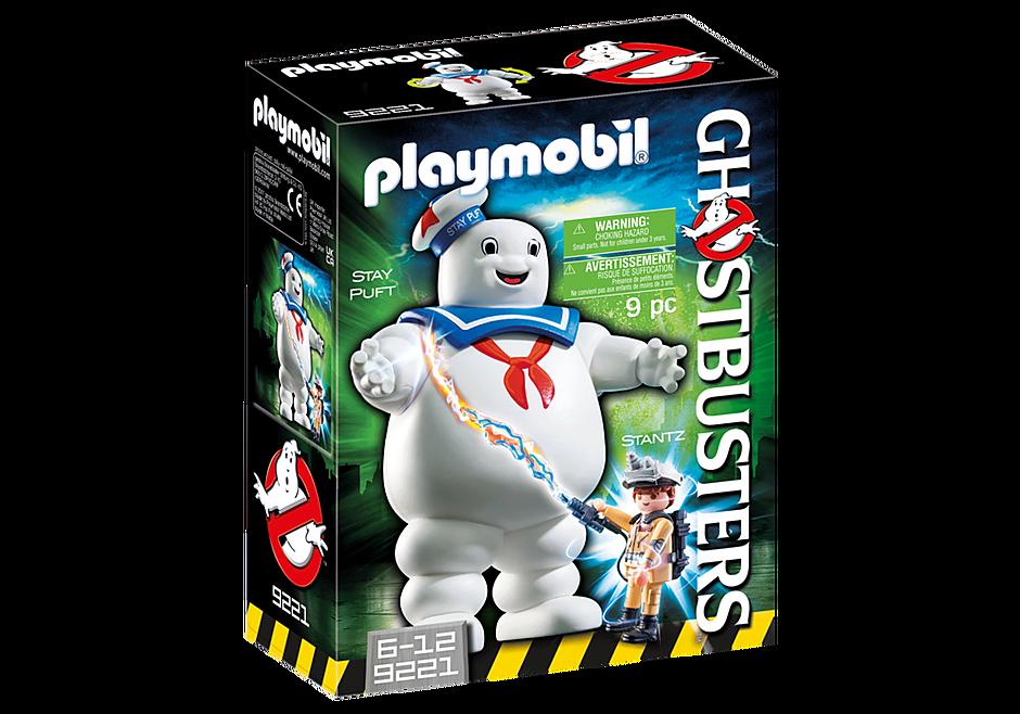 http://media.playmobil.com/i/playmobil/9221_product_box_front/Fantôme Stay Puft et Stantz