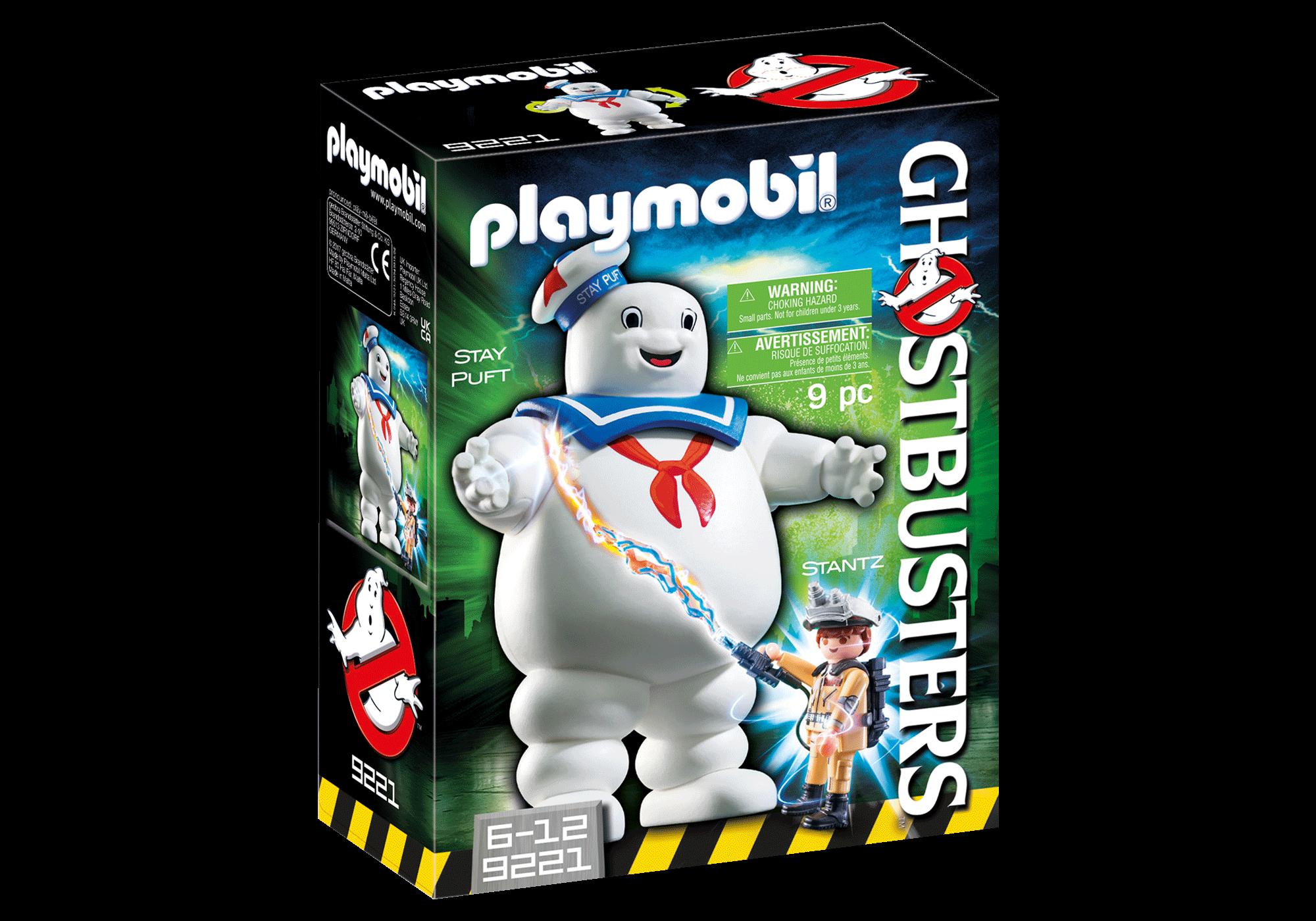 http://media.playmobil.com/i/playmobil/9221_product_box_front/Stay Puft Marshmallow Man