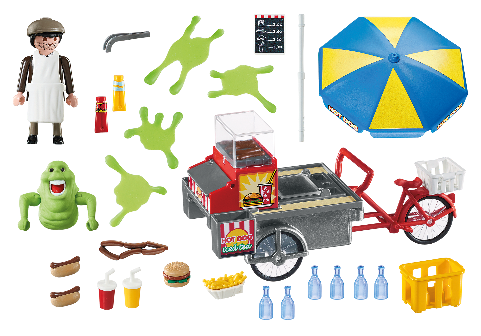 http://media.playmobil.com/i/playmobil/9222_product_box_back/Slimer mit Hot Dog Stand