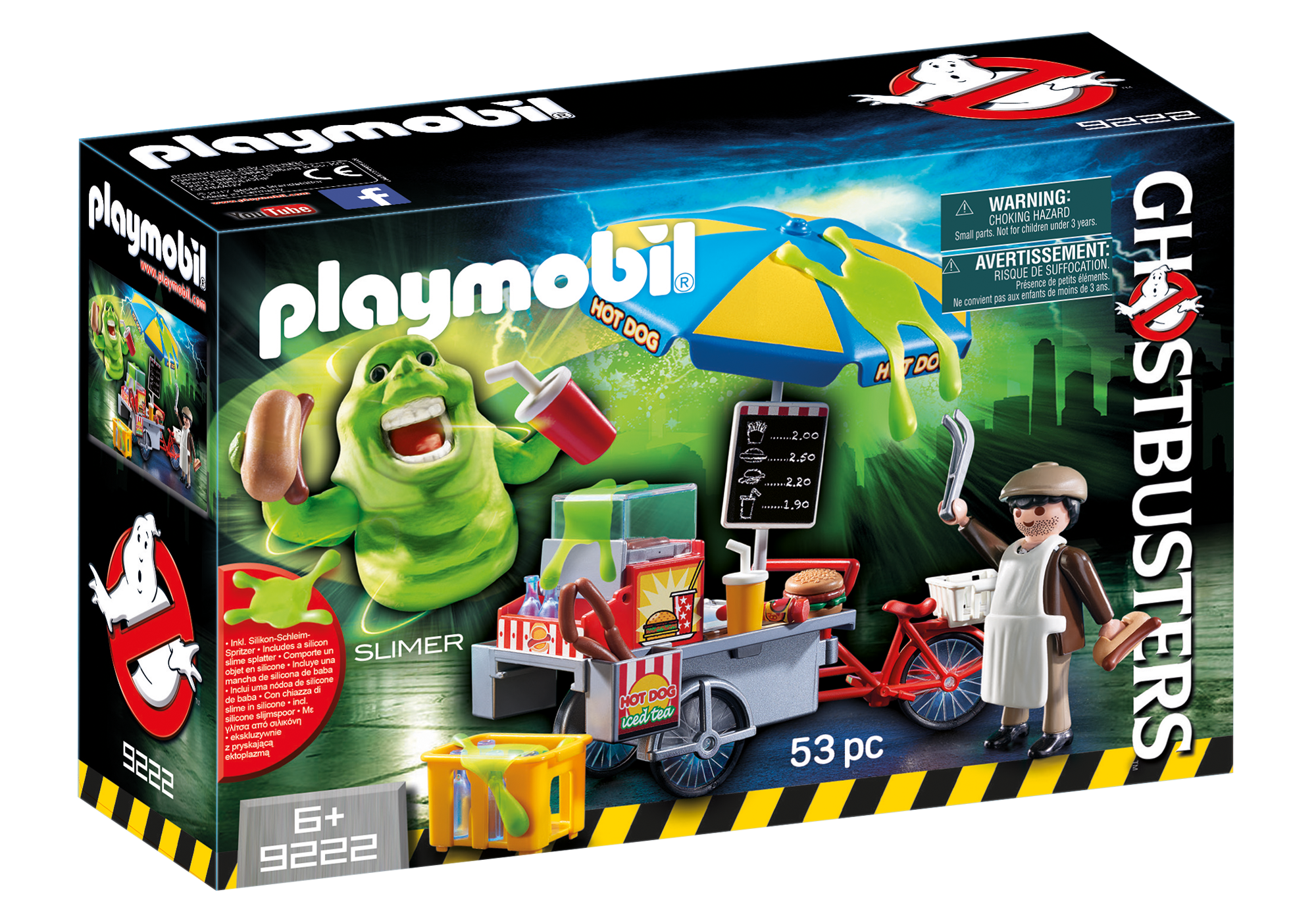 http://media.playmobil.com/i/playmobil/9222_product_box_front/Slimer con Stand de Hot Dog