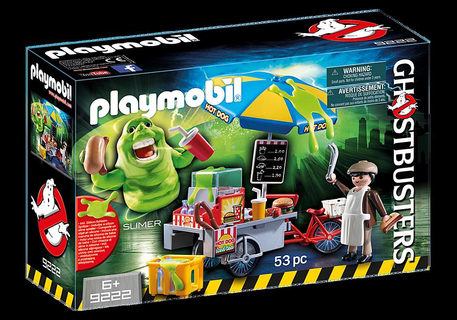 http://media.playmobil.com/i/playmobil/9222_product_box_front/Slimer med hotdog-pølsevogn