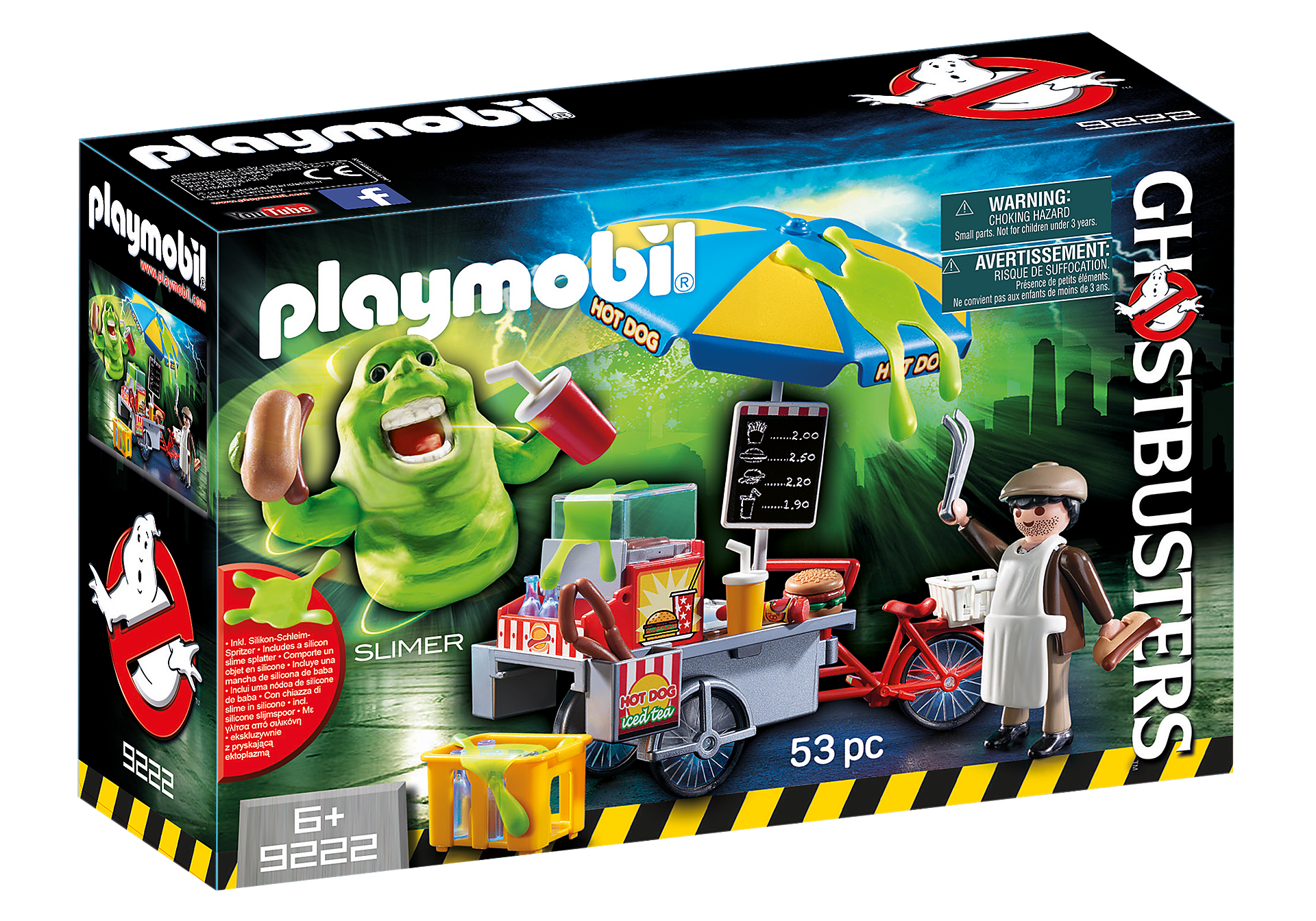 http://media.playmobil.com/i/playmobil/9222_product_box_front/Slimer with Hot Dog Stand