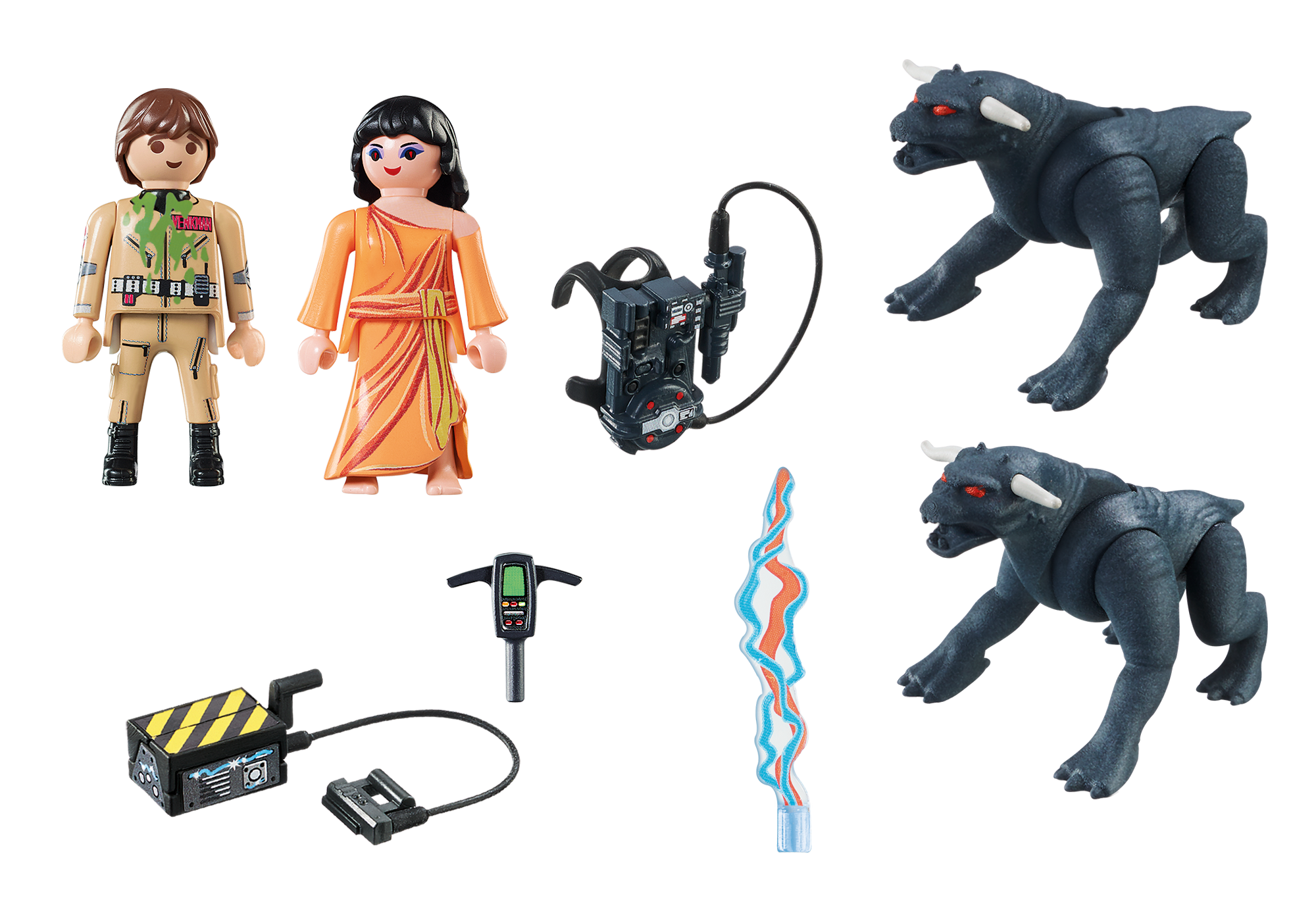 http://media.playmobil.com/i/playmobil/9223_product_box_back/Питер Венкман и ужасные собаки