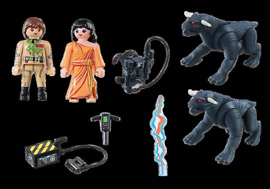 http://media.playmobil.com/i/playmobil/9223_product_box_back/Venkman and Terror Dogs