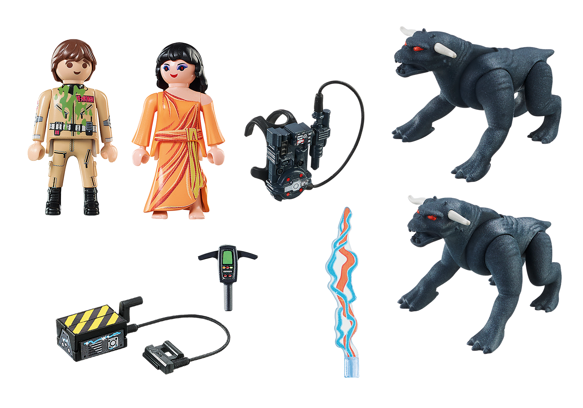 http://media.playmobil.com/i/playmobil/9223_product_box_back/Venkman and Terror Dogs