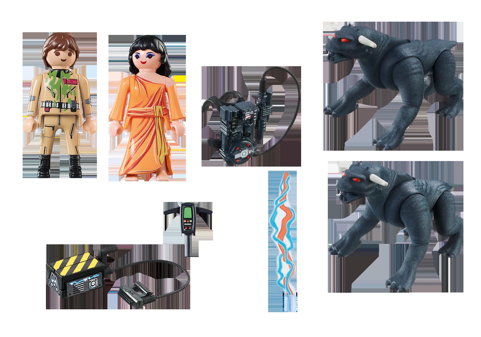 http://media.playmobil.com/i/playmobil/9223_product_box_back/Venkman og Terror Dogs
