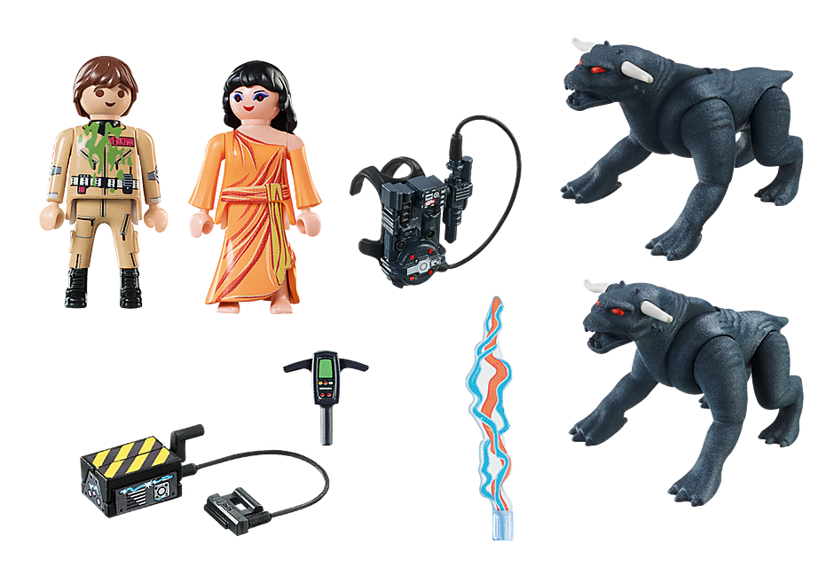http://media.playmobil.com/i/playmobil/9223_product_box_back/Venkman und Terror Dogs