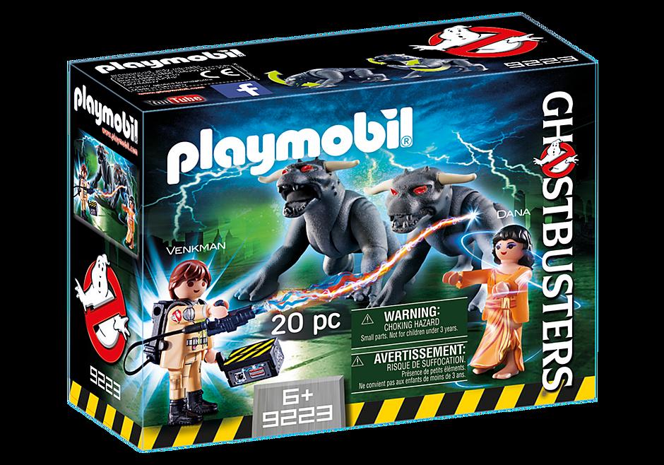 http://media.playmobil.com/i/playmobil/9223_product_box_front/Питер Венкман и ужасные собаки
