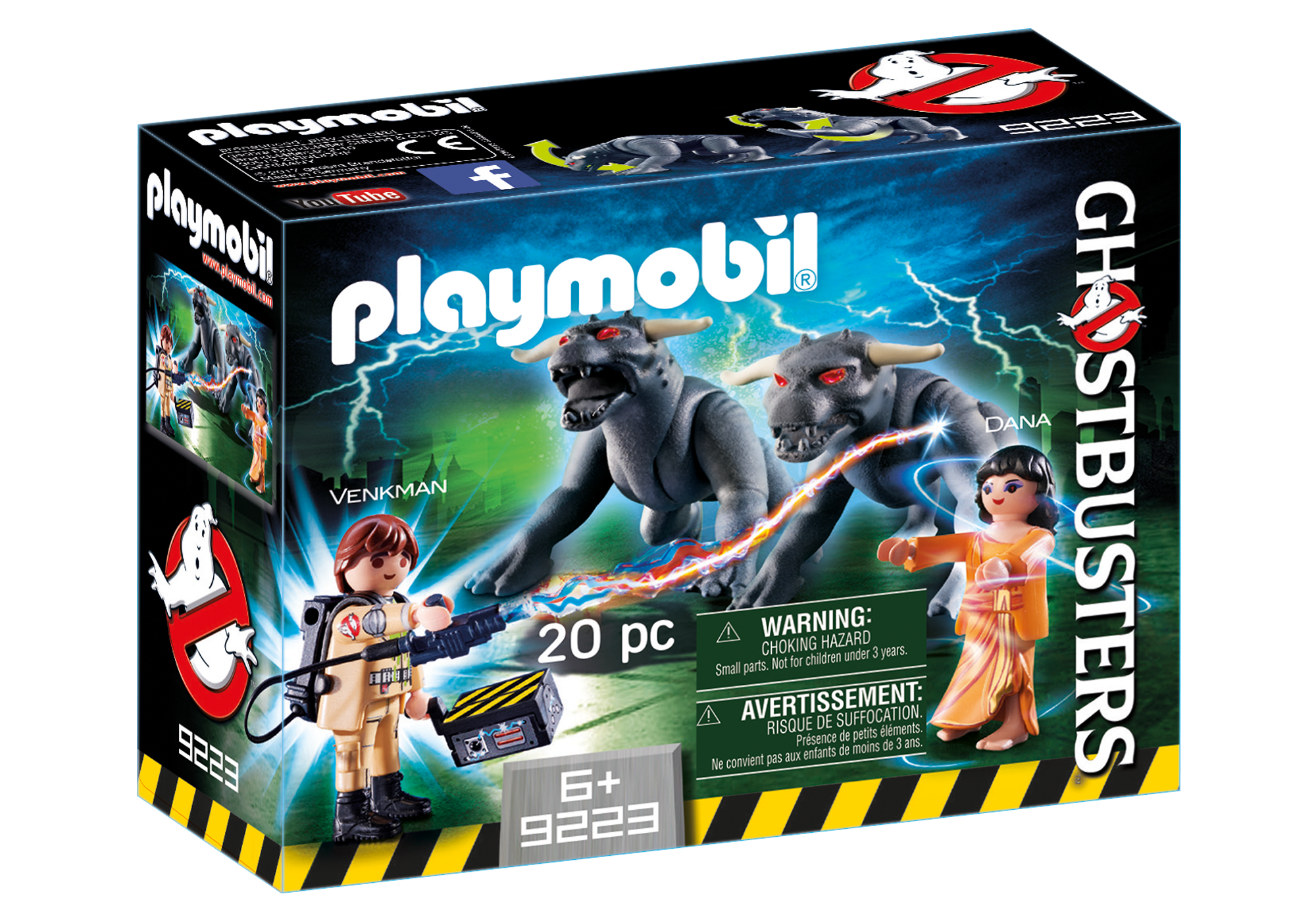 http://media.playmobil.com/i/playmobil/9223_product_box_front/Venkman and Terror Dogs