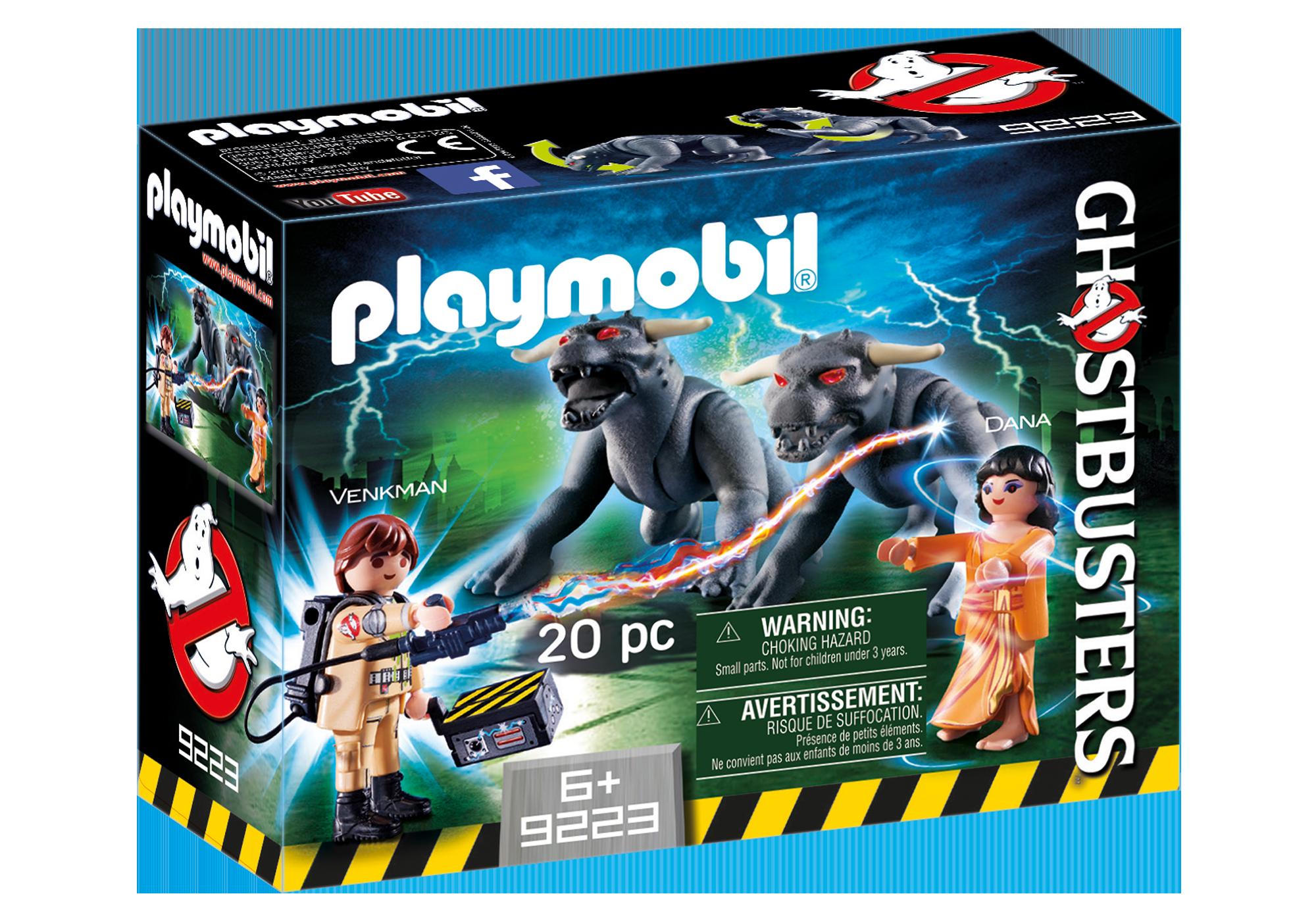 http://media.playmobil.com/i/playmobil/9223_product_box_front/Venkman et les Chiens de la Terreur