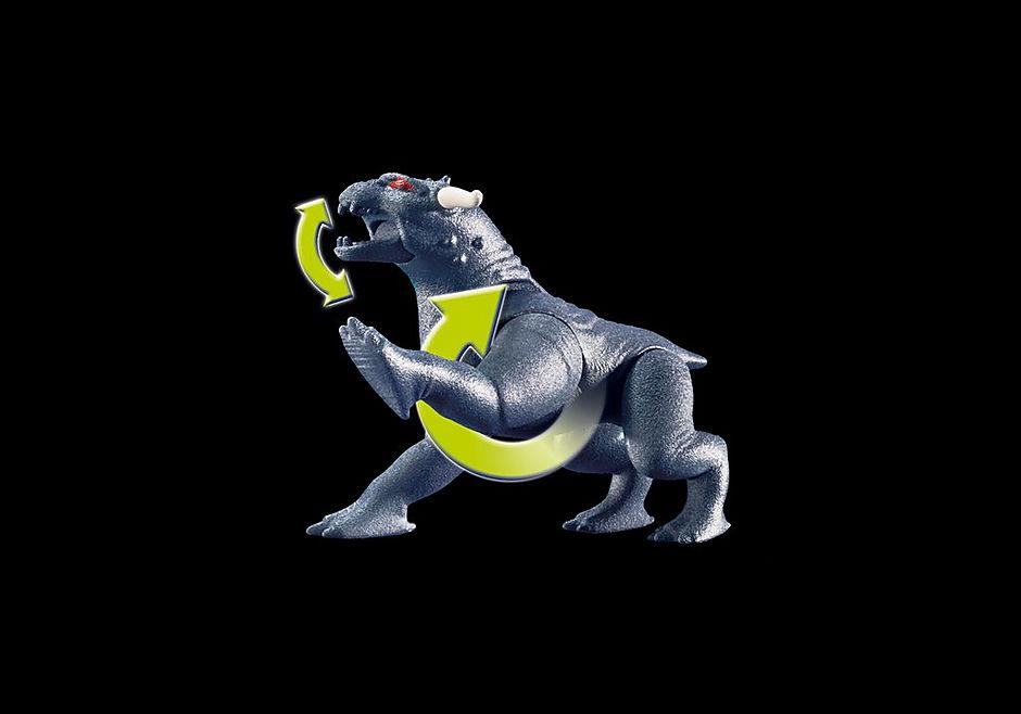9223 Venkman og Terror Dogs detail image 6
