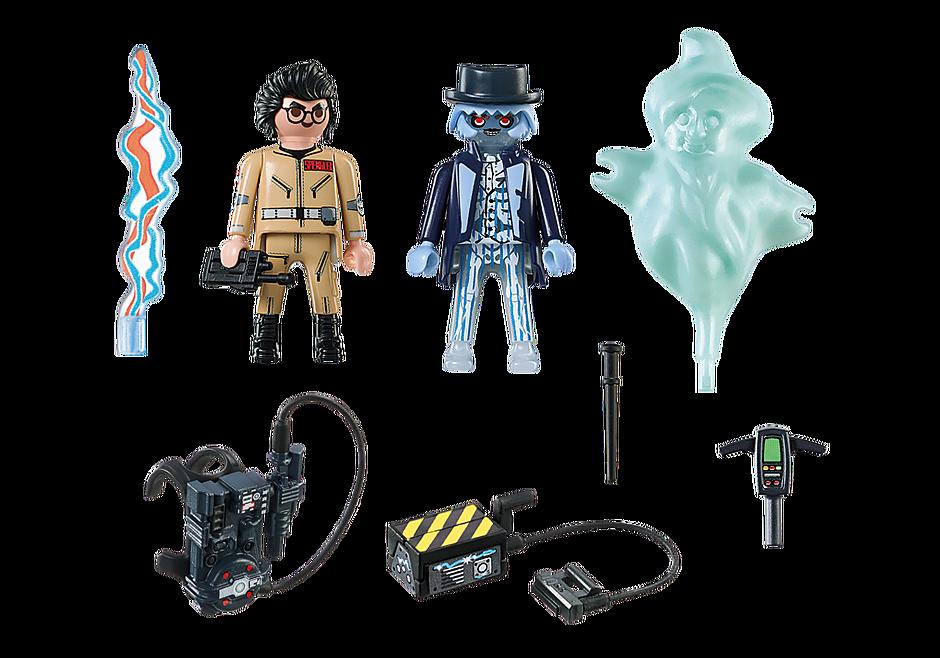 http://media.playmobil.com/i/playmobil/9224_product_box_back/Δρ. Σπένγκλερ και φάντασμα