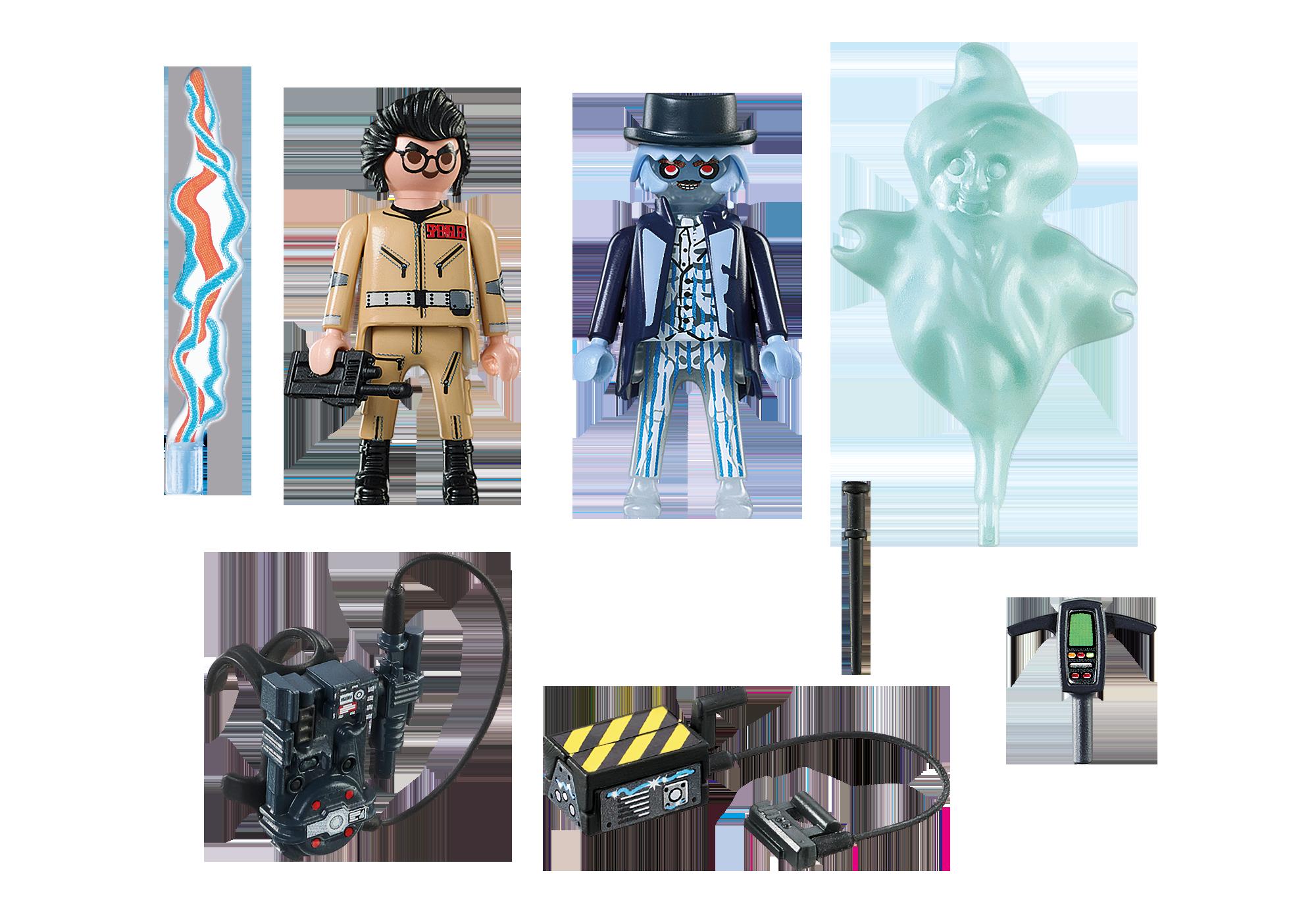 http://media.playmobil.com/i/playmobil/9224_product_box_back/Spengler e il Fantasma