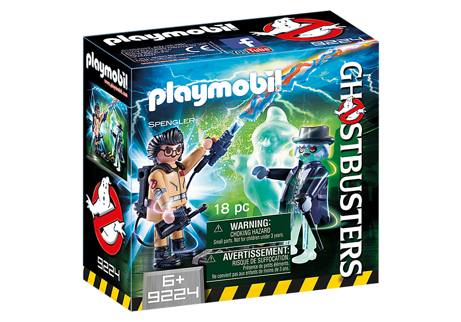 http://media.playmobil.com/i/playmobil/9224_product_box_front/Δρ. Σπένγκλερ και φάντασμα