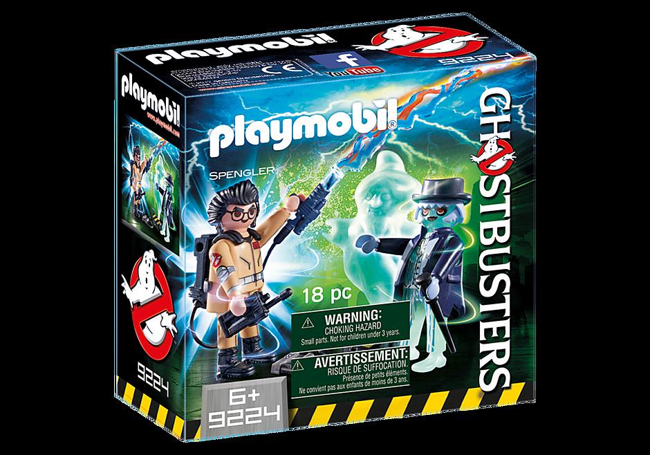 http://media.playmobil.com/i/playmobil/9224_product_box_front/Spengler en geest