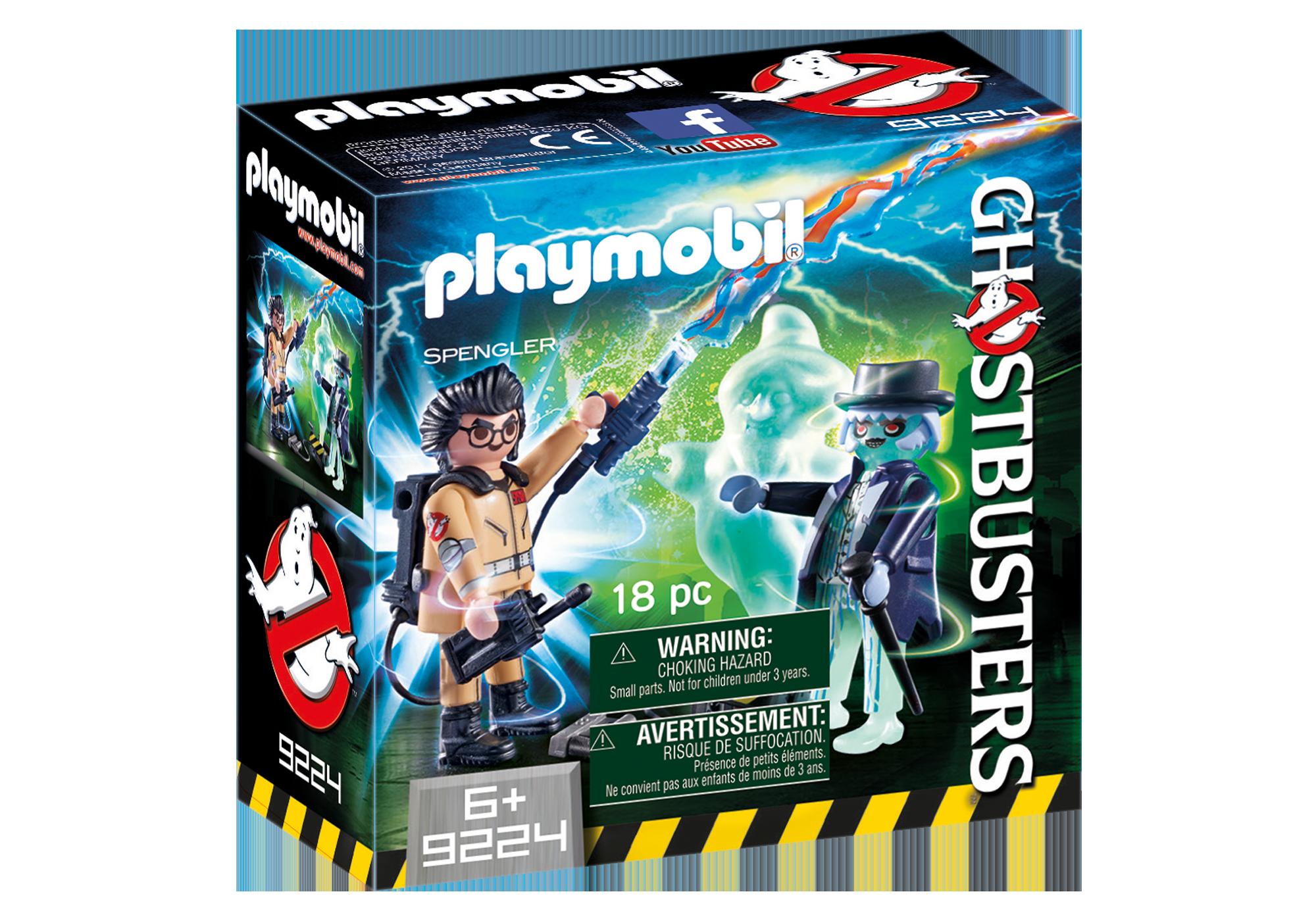 http://media.playmobil.com/i/playmobil/9224_product_box_front/Spengler et fantôme