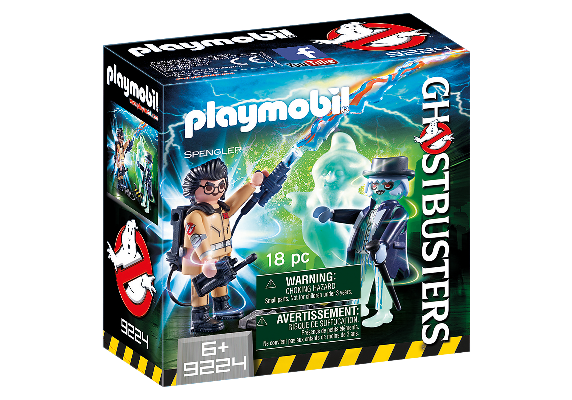 http://media.playmobil.com/i/playmobil/9224_product_box_front/Spengler und Geist
