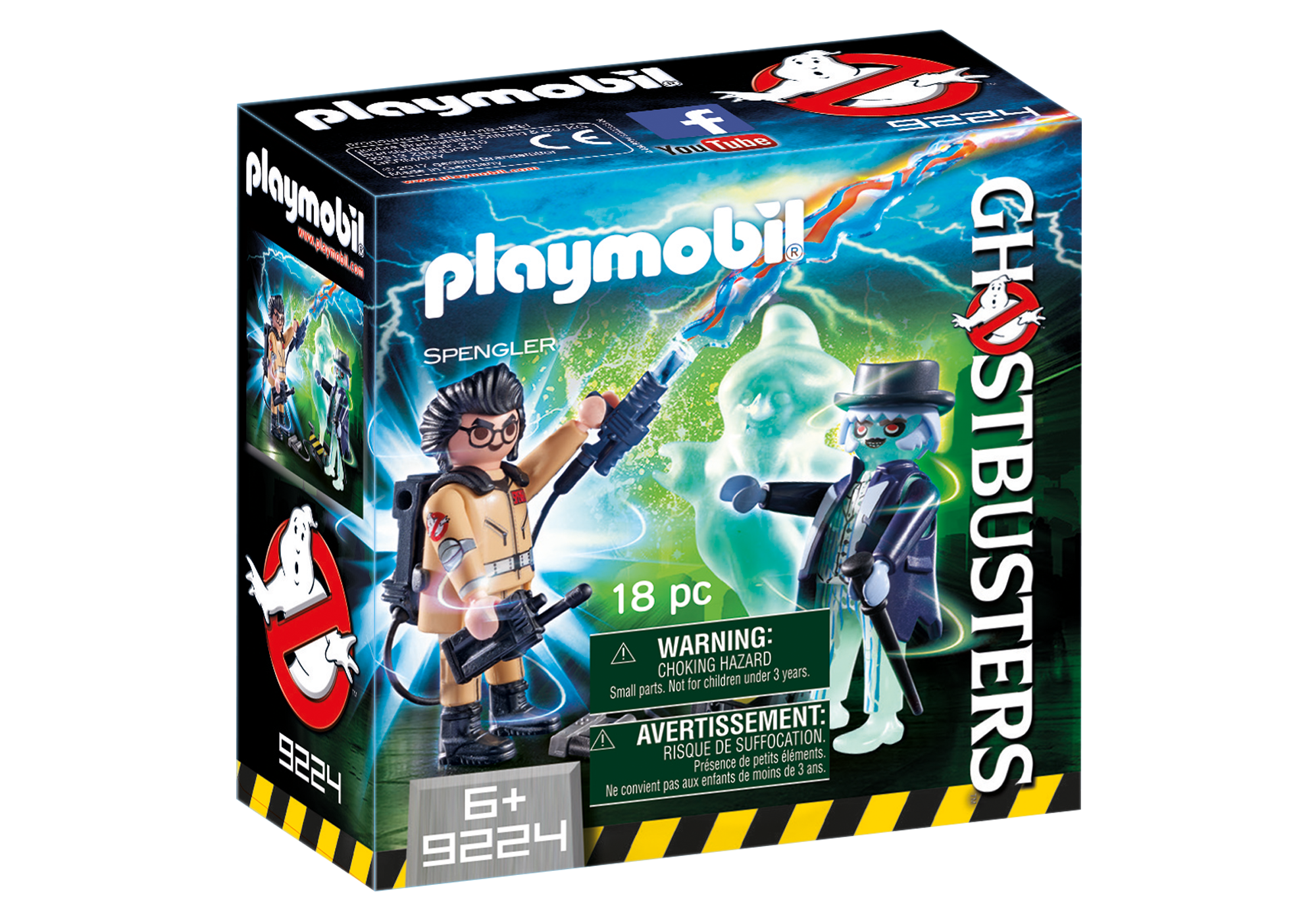 http://media.playmobil.com/i/playmobil/9224_product_box_front
